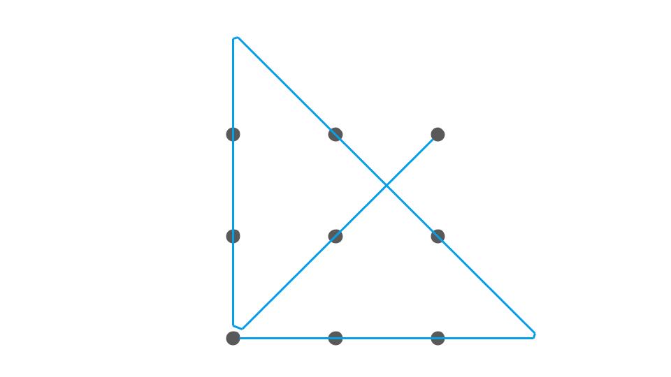 図2:答え
