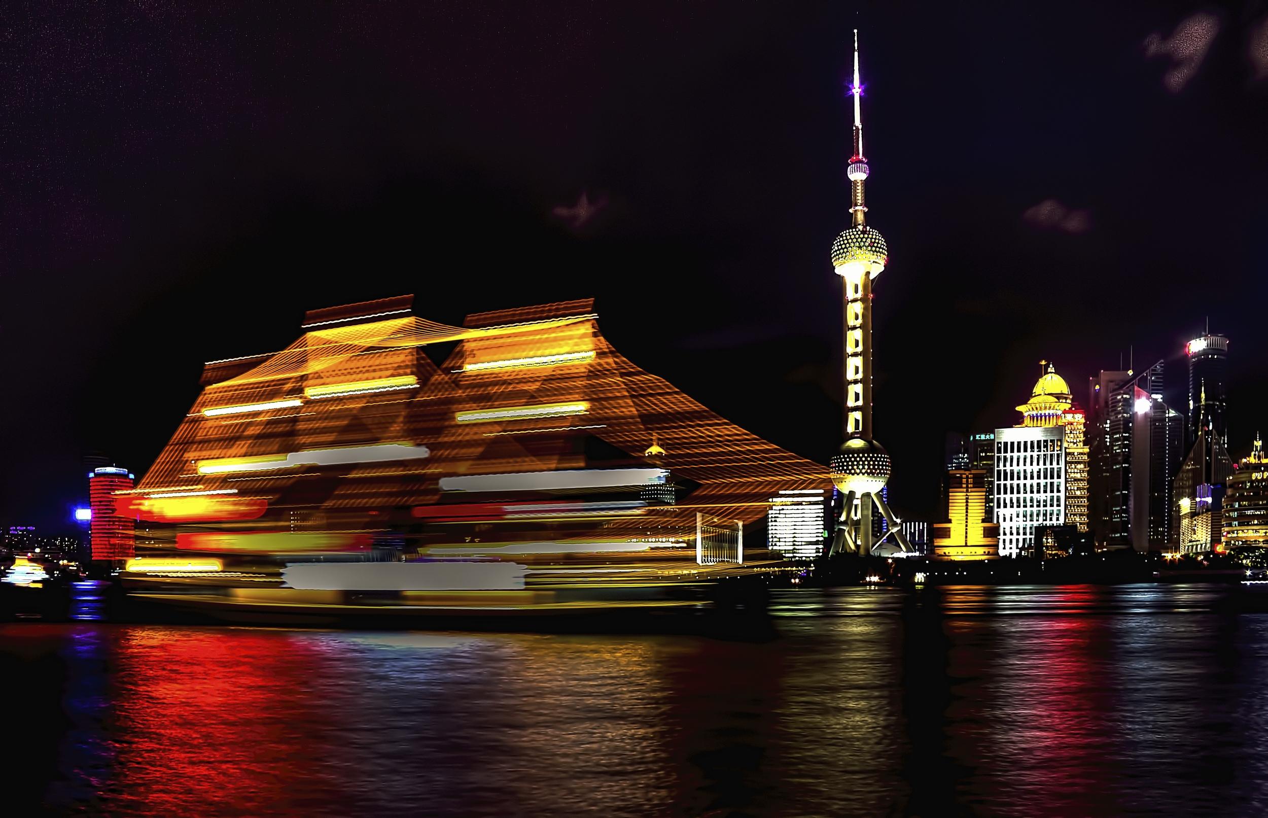 barcos de luz.jpg