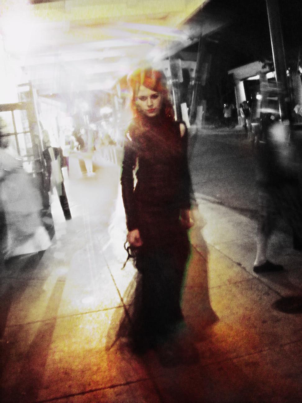 NOLA Halloween08 Portrait.jpg