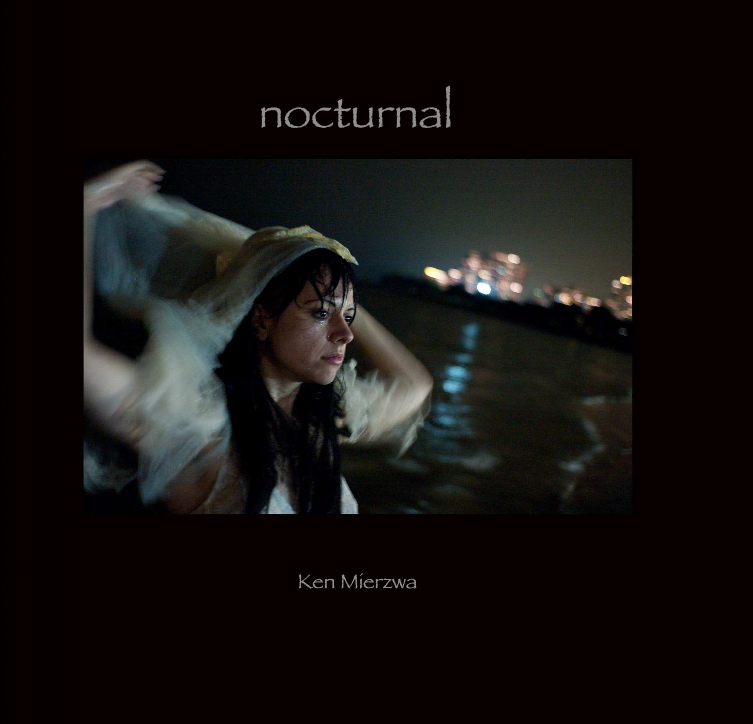 Mierzwa Nocturnal Cover.png