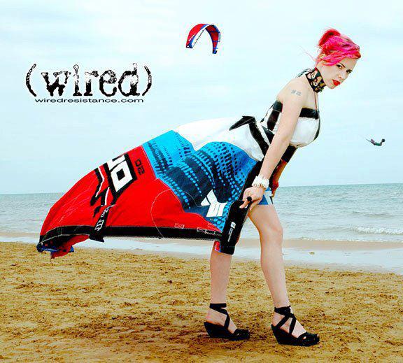 WiredKite.jpg