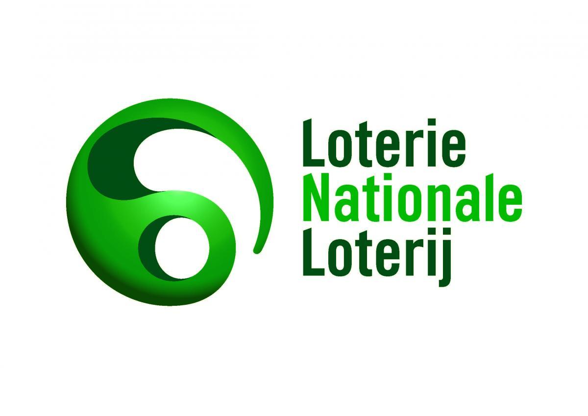 ln_logo_cmyb.jpg