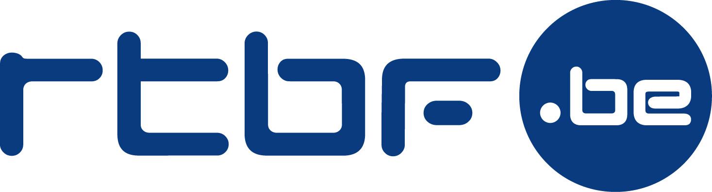 LOGO_RTBF.BE_RVB2.jpg