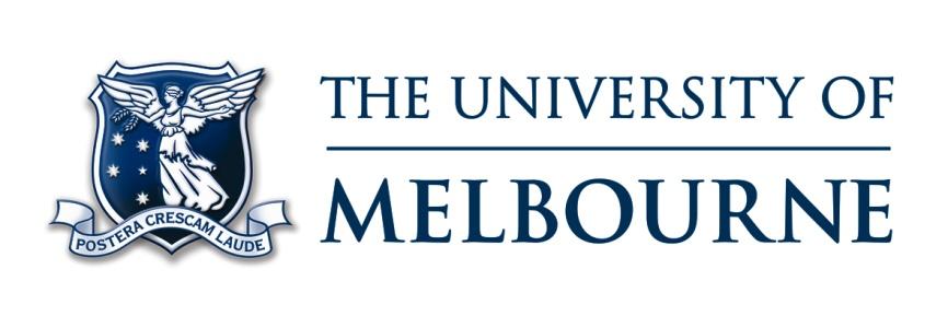 Uni of Melb logo.jpg