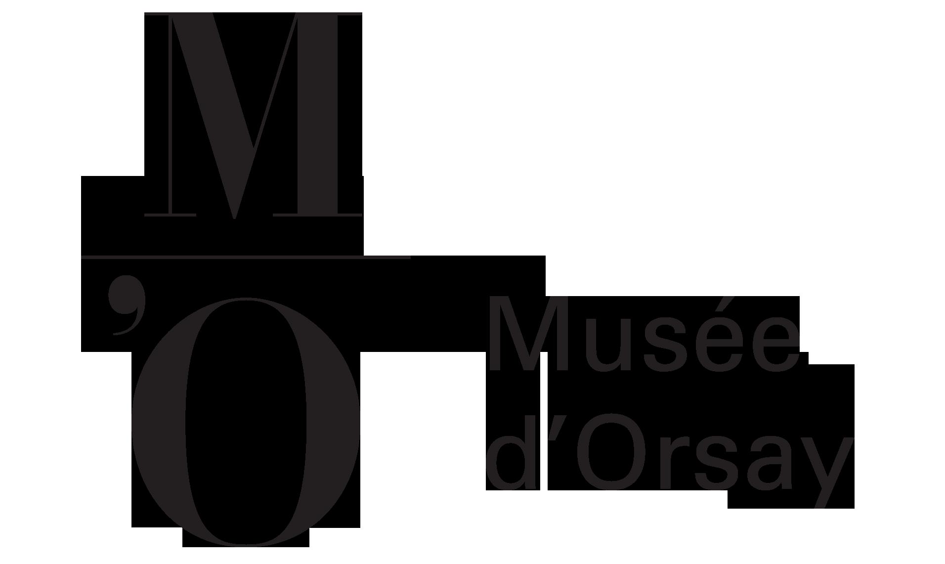 Logo_musée_d'Orsay.png