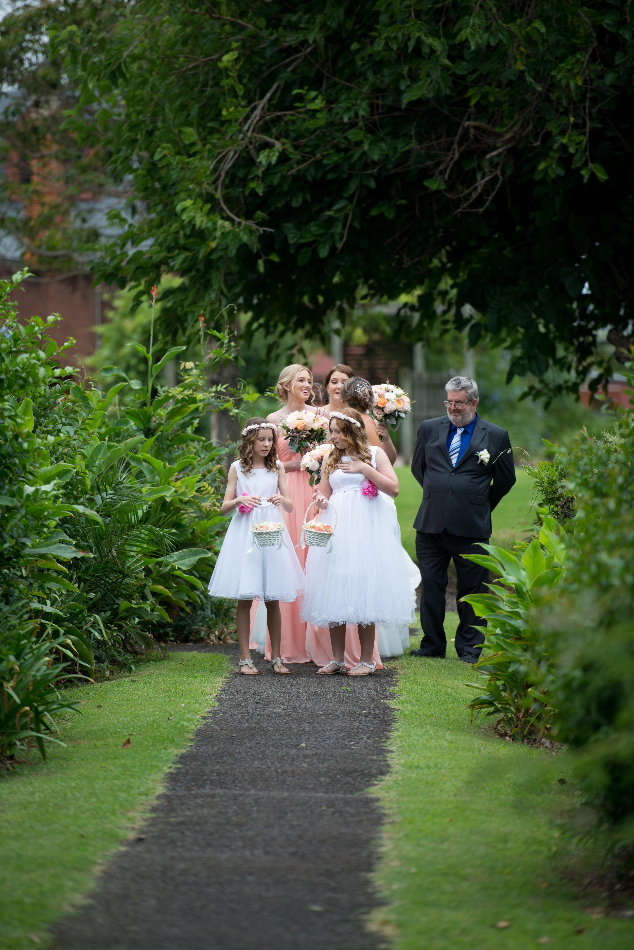 Molly&Aaron's wedding-3670.jpg