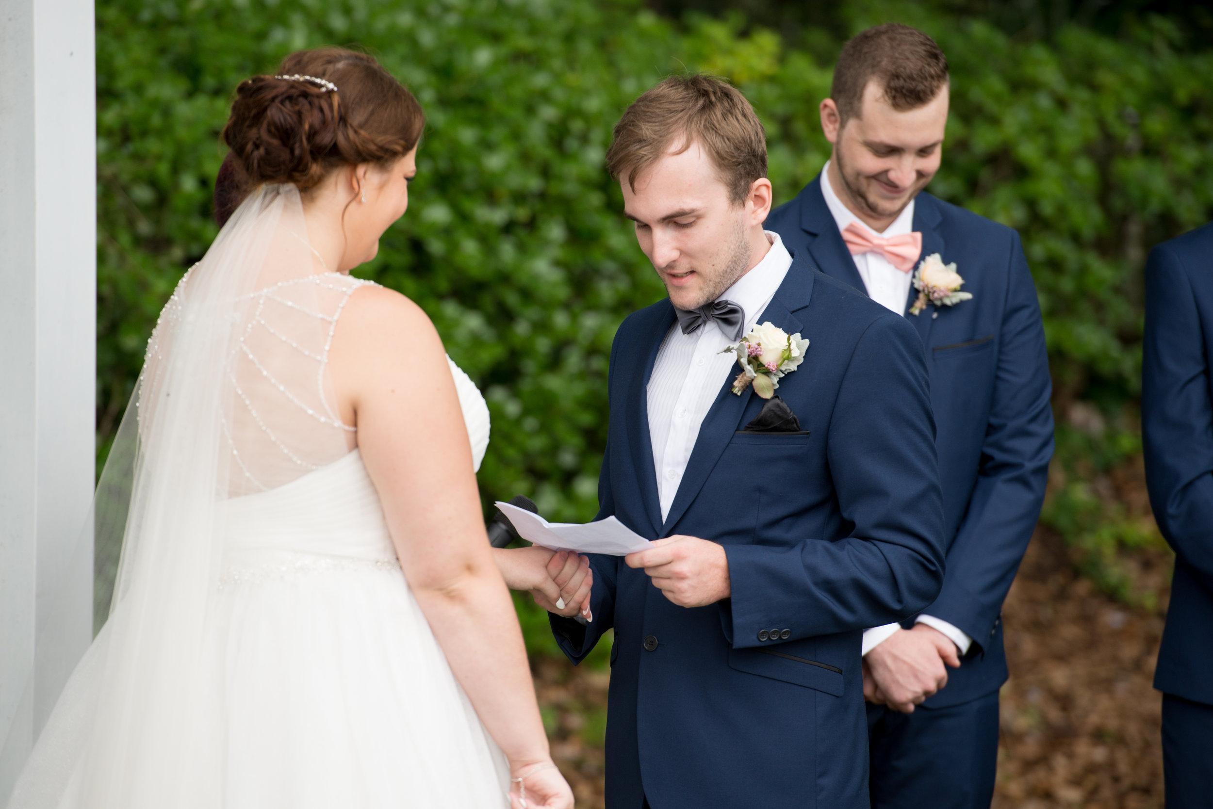 Molly&Aaron's wedding-3730-4.jpg