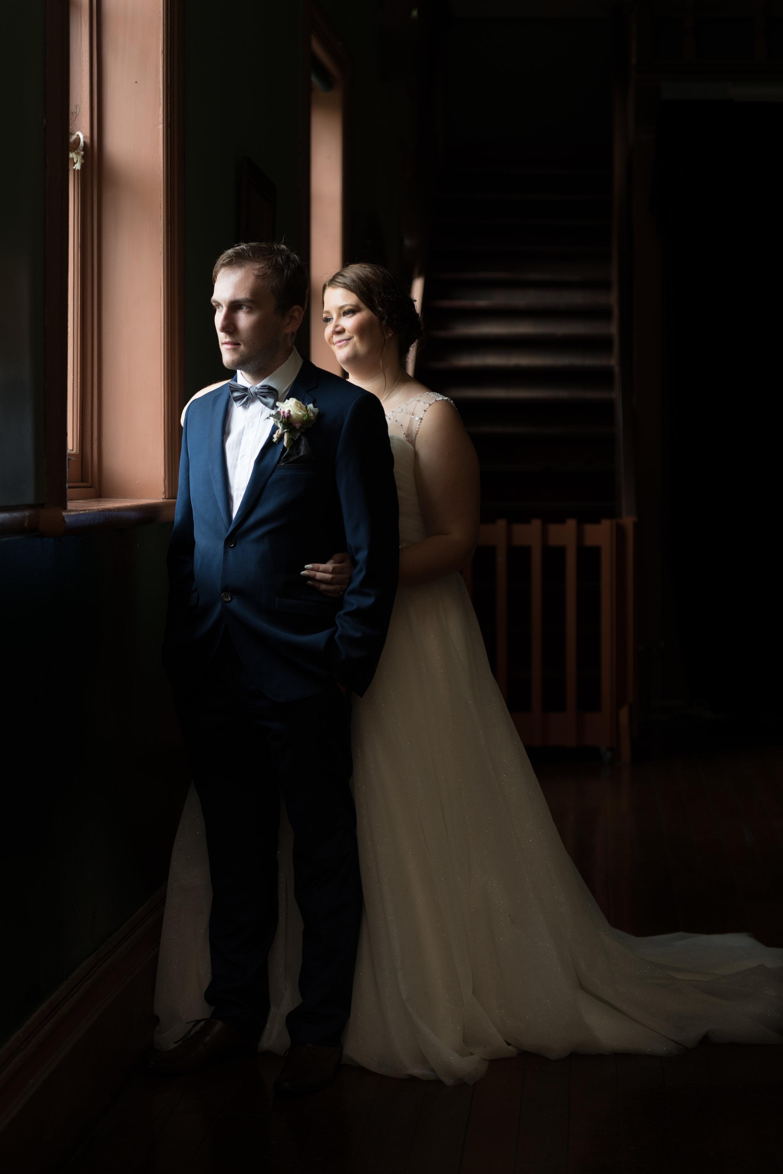 Molly&Aaron's wedding-4013-2.jpg