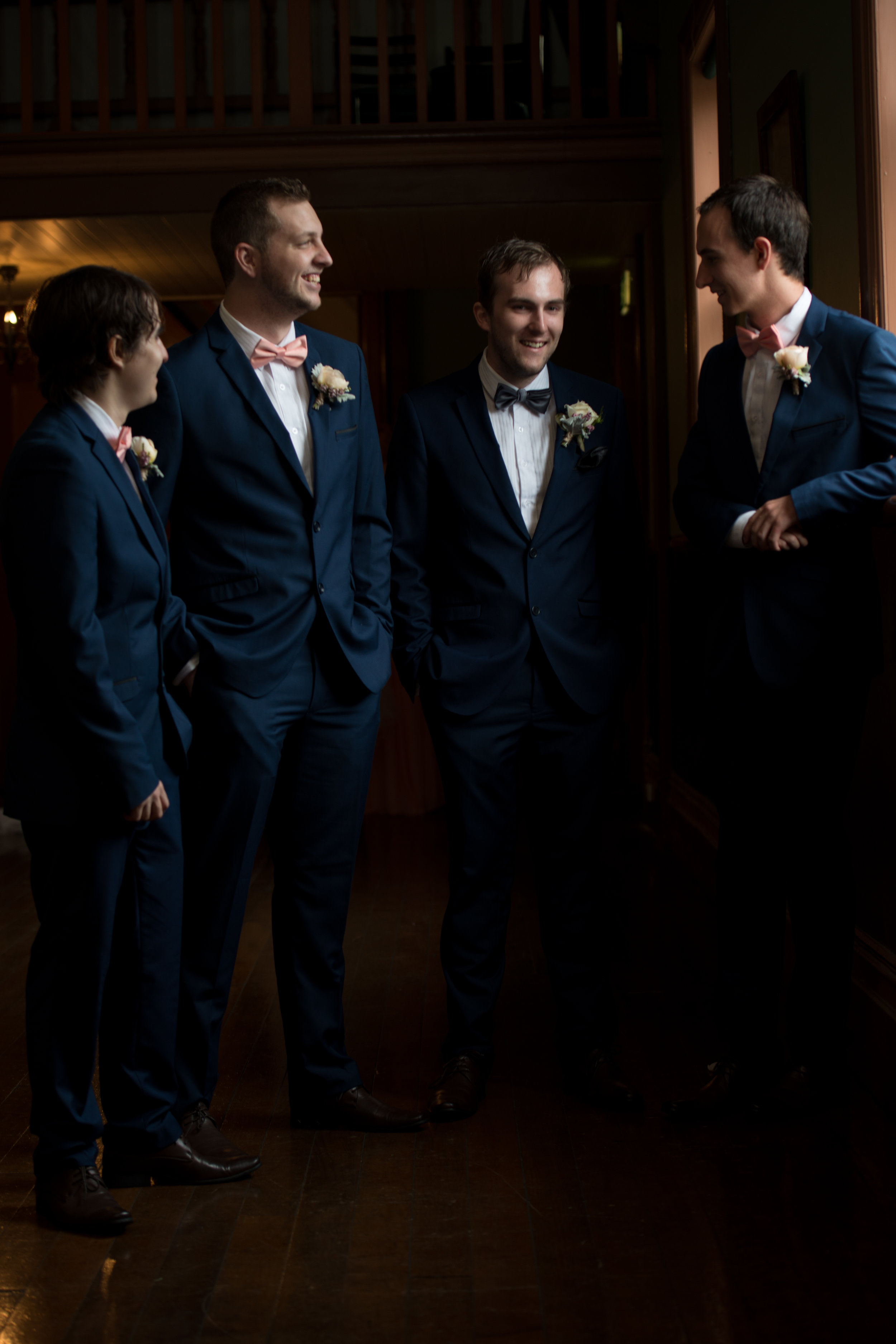 Molly&Aaron's wedding-4054.jpg