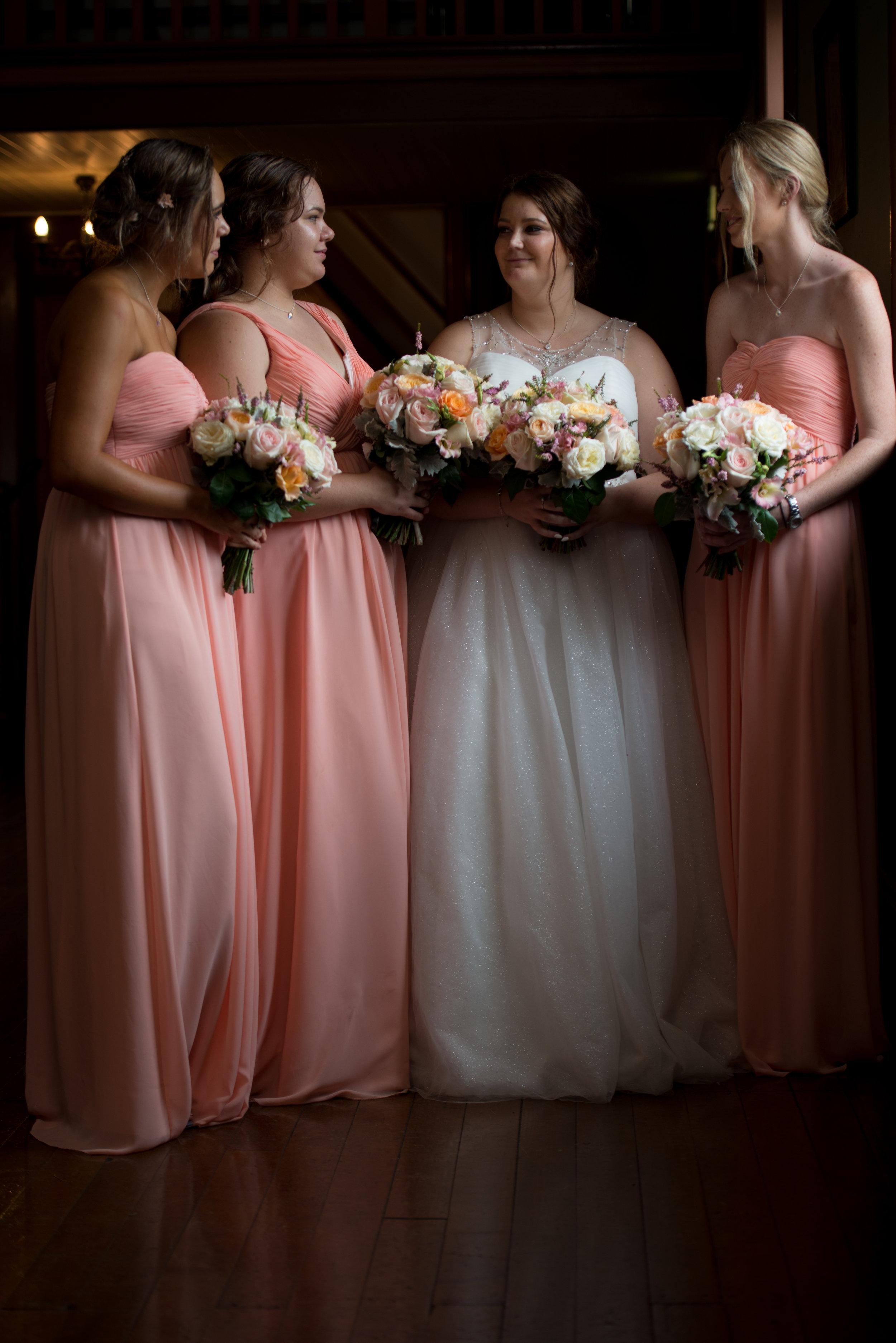 Molly&Aaron's wedding-4060.jpg