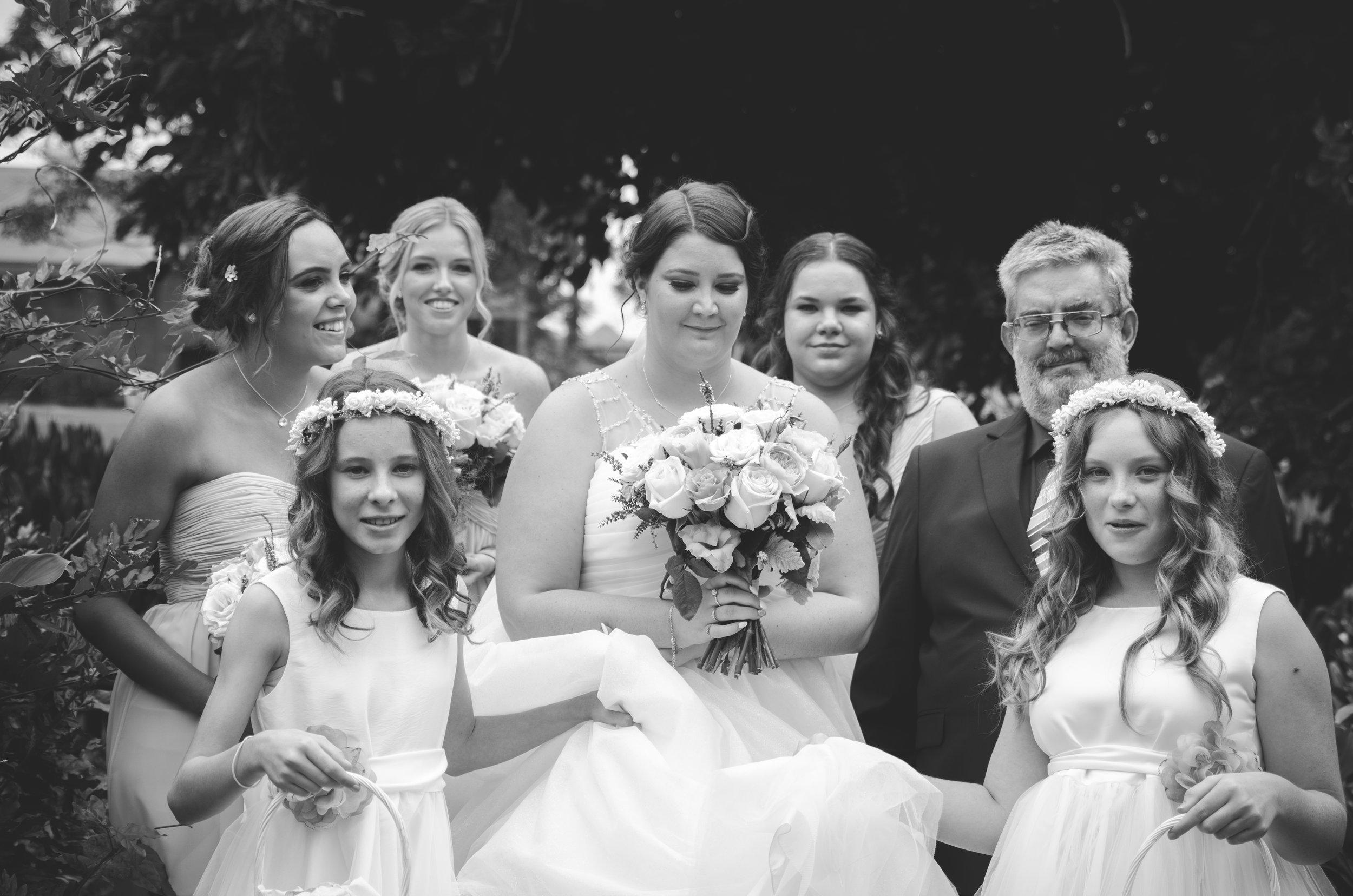 Molly&Aaron's wedding-9915-3.jpg