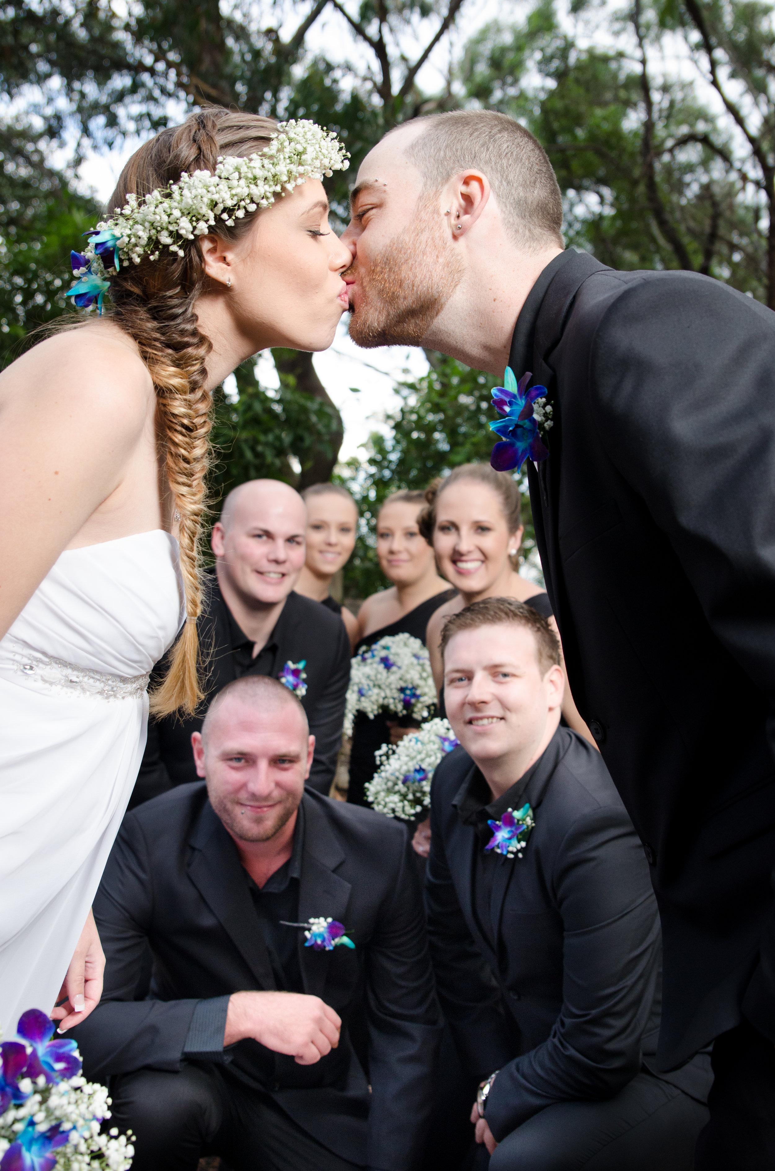 Lauren & Dylan's Wedding-6768.jpg