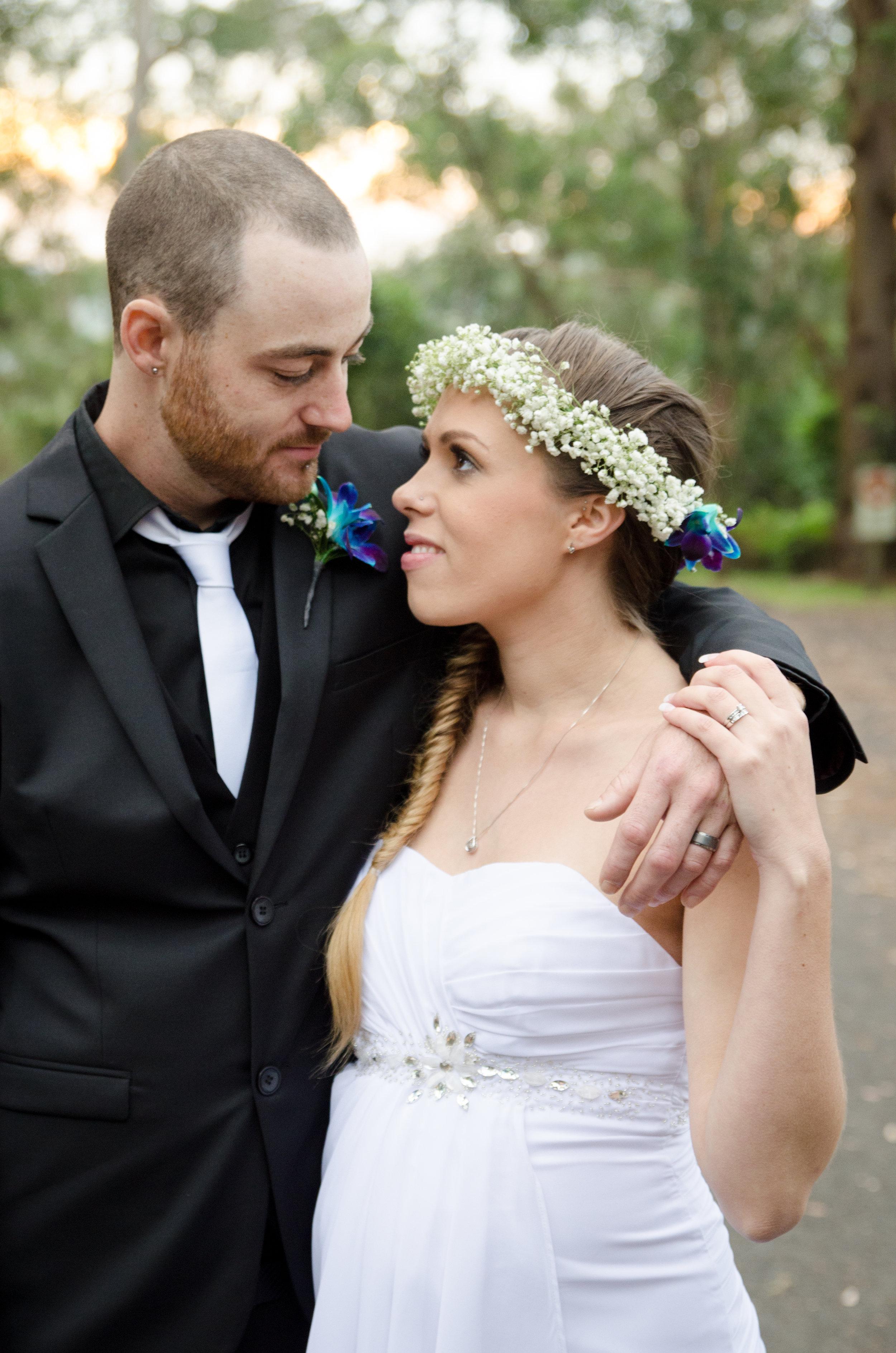 Lauren & Dylan's Wedding-6774.jpg