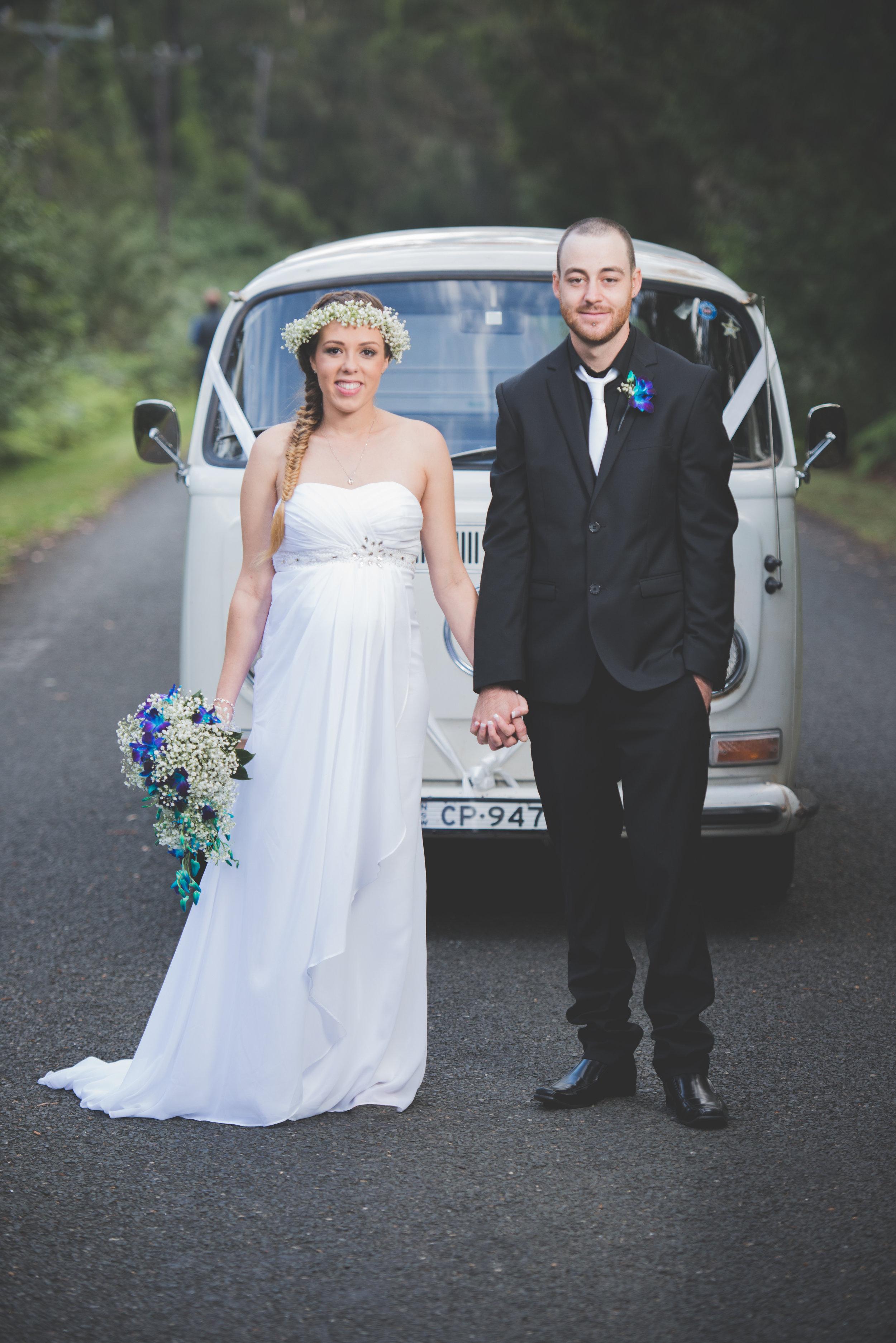 Lauren & Dylan's Wedding-7771-Edit.jpg