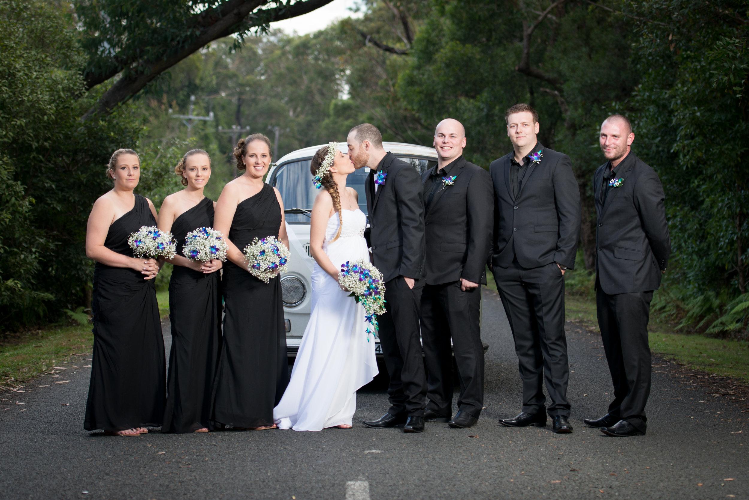 Lauren & Dylan's Wedding-7777.jpg