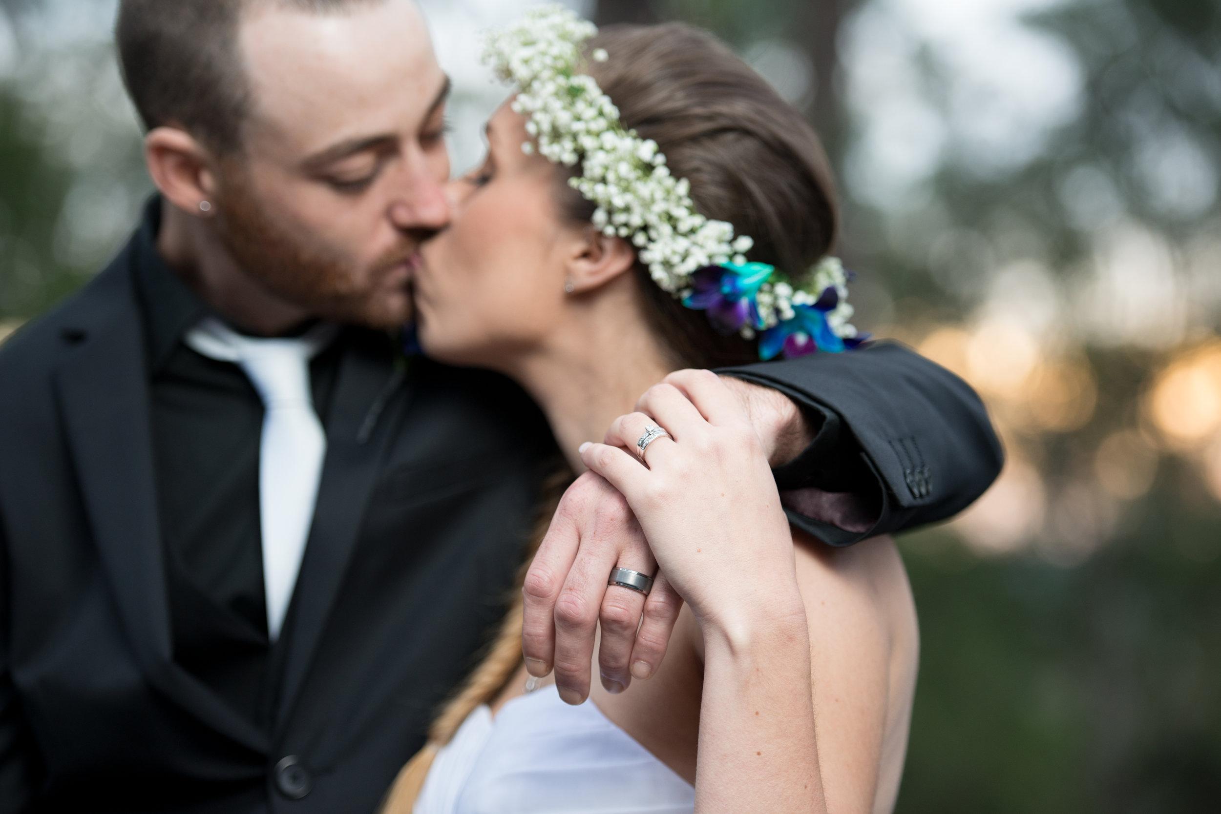 Lauren & Dylan's Wedding-7849.jpg