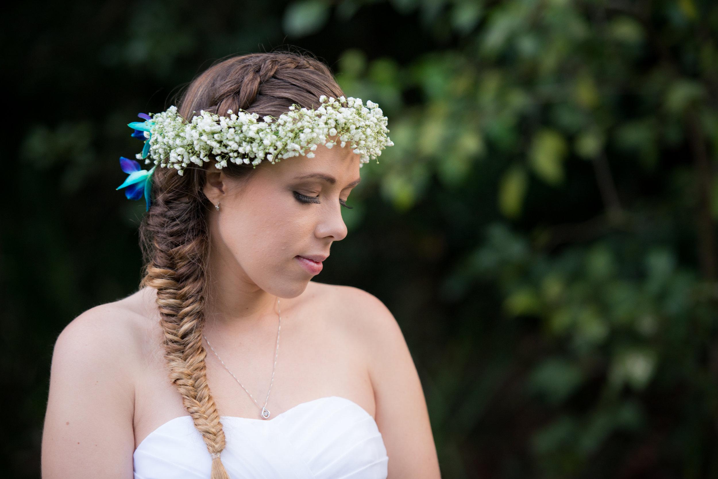 Lauren & Dylan's Wedding-7916.jpg