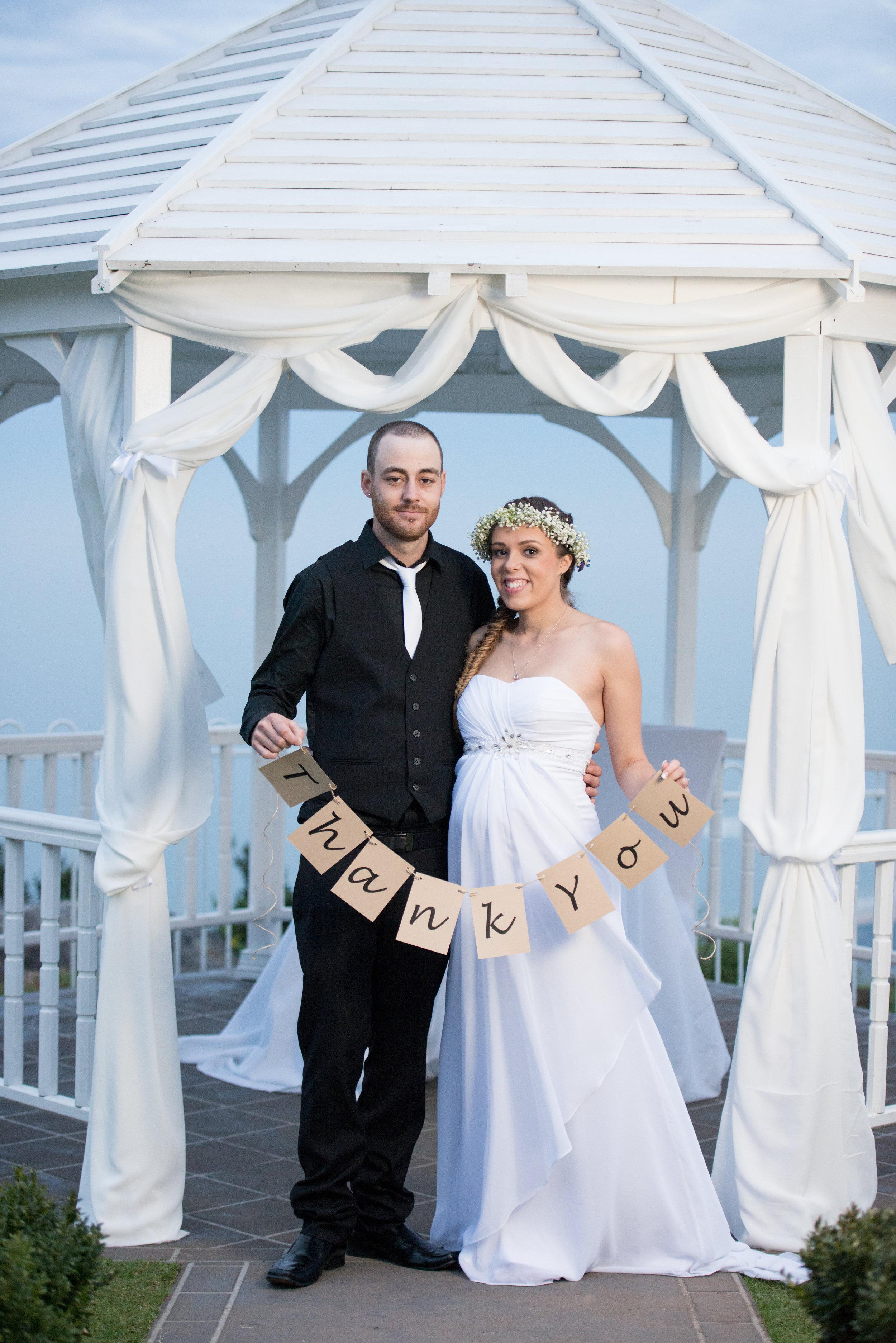 Lauren & Dylan's Wedding-7938.jpg