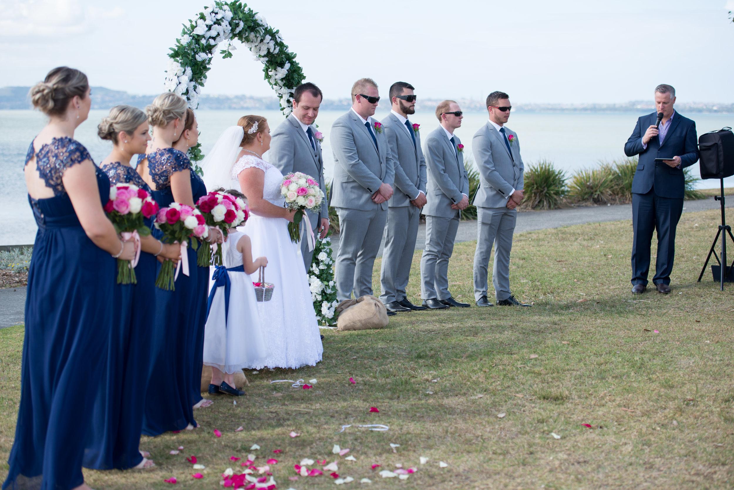 Bek&Mitch's Wedding-3433.jpg