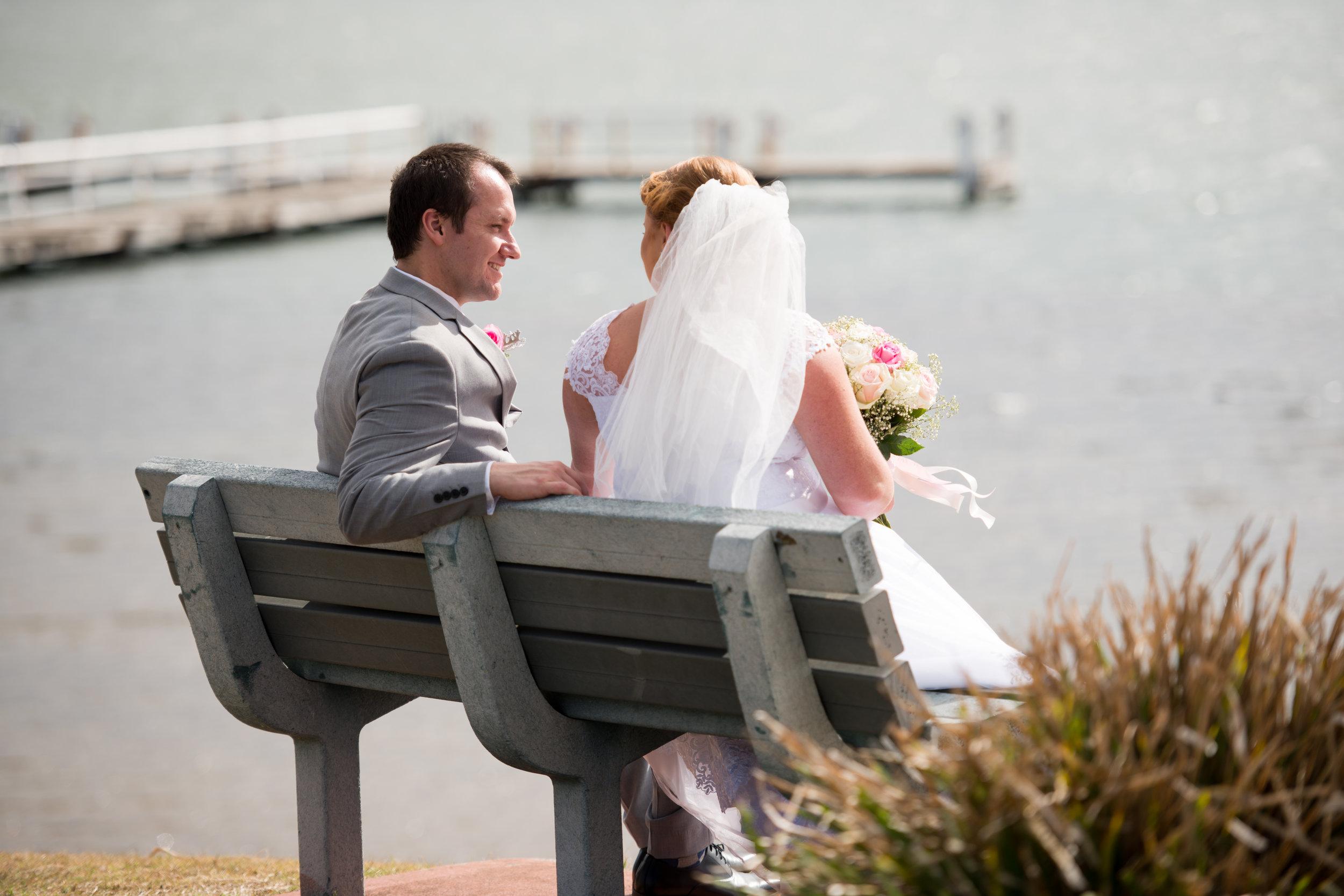Bek&Mitch's Wedding-3570.jpg