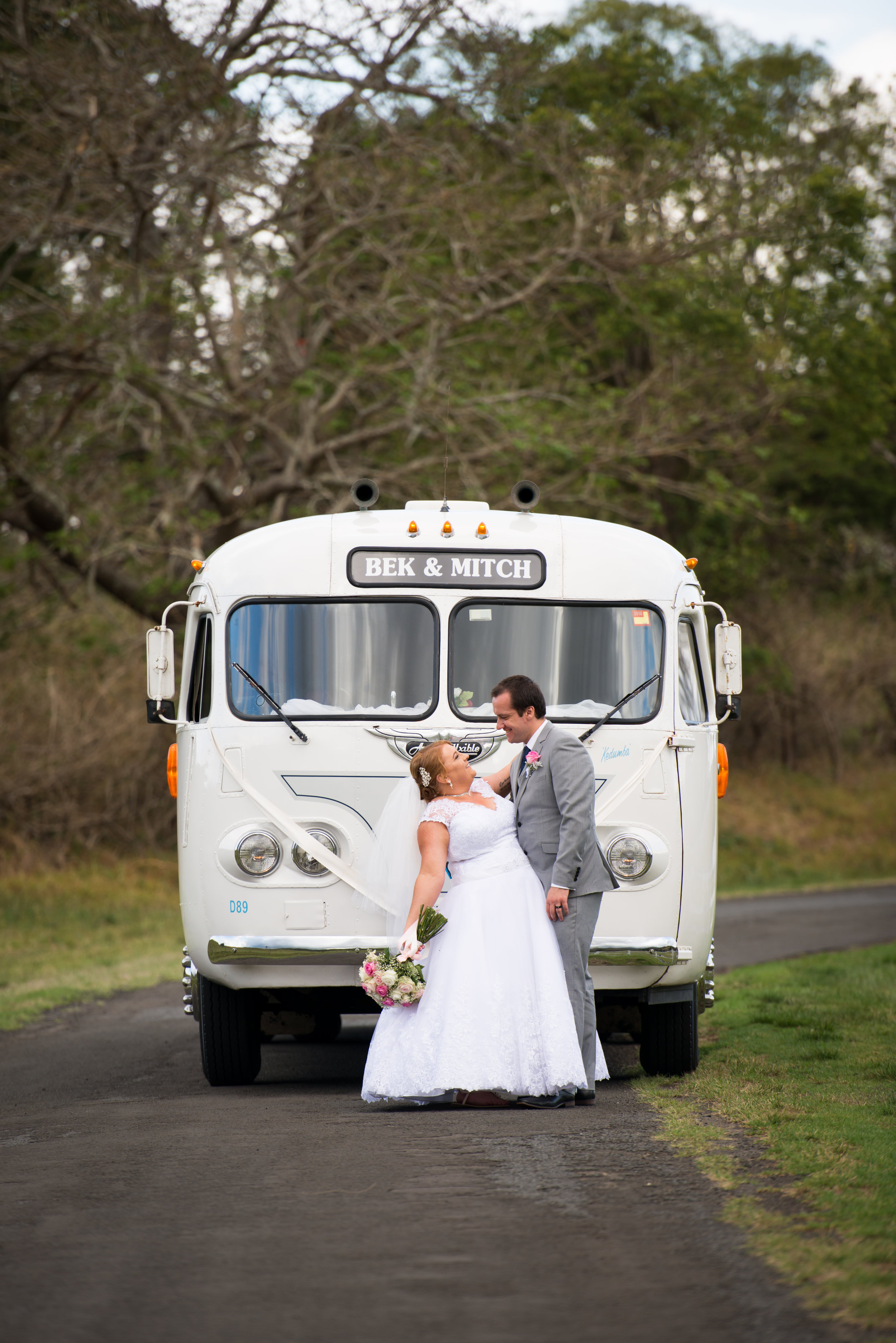 Bek&Mitch's Wedding-3576.jpg