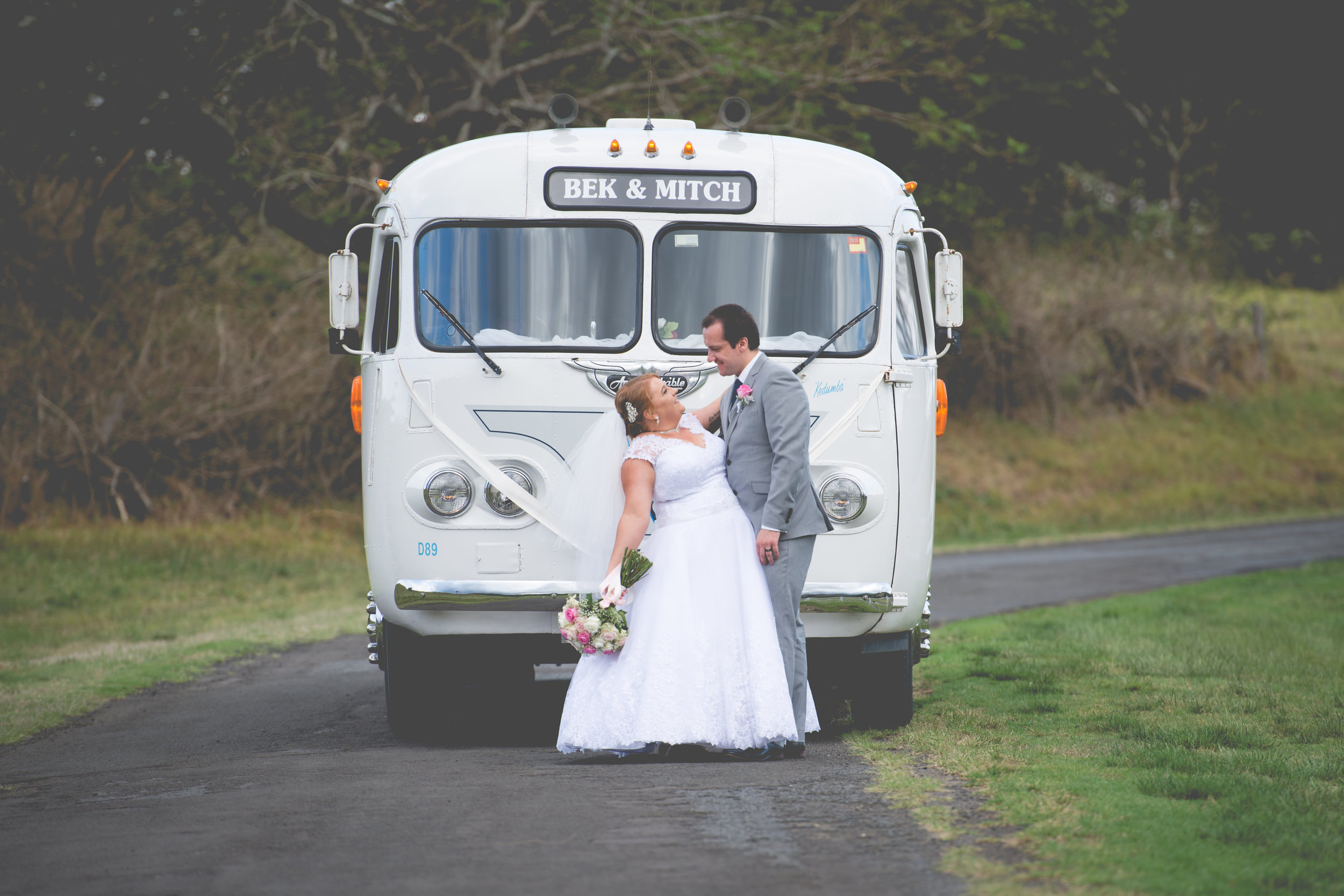 Bek&Mitch's Wedding-3577.jpg