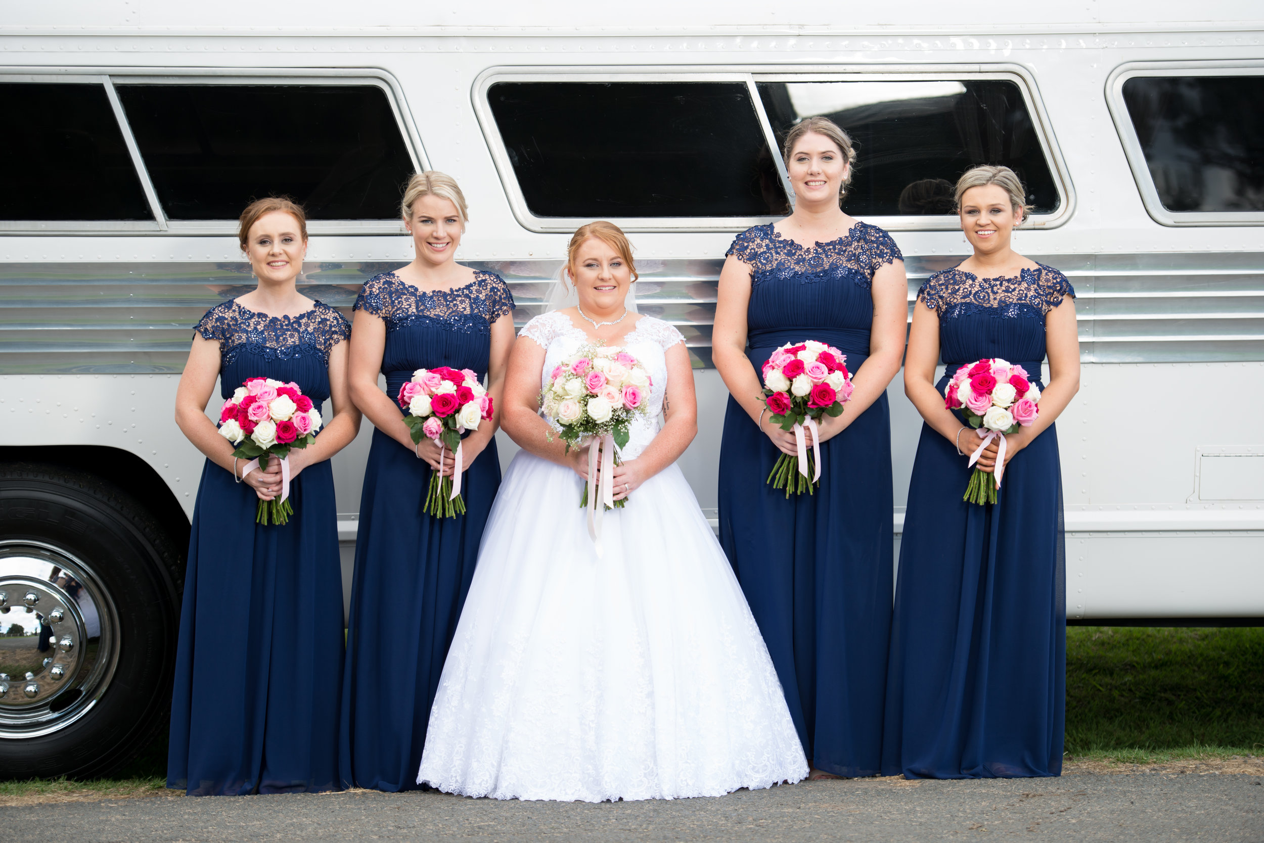 Bek&Mitch's Wedding-3619.jpg