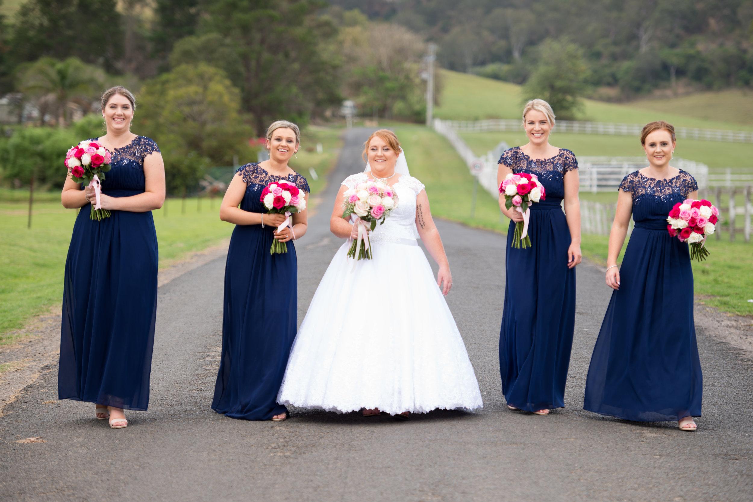 Bek&Mitch's Wedding-3625.jpg
