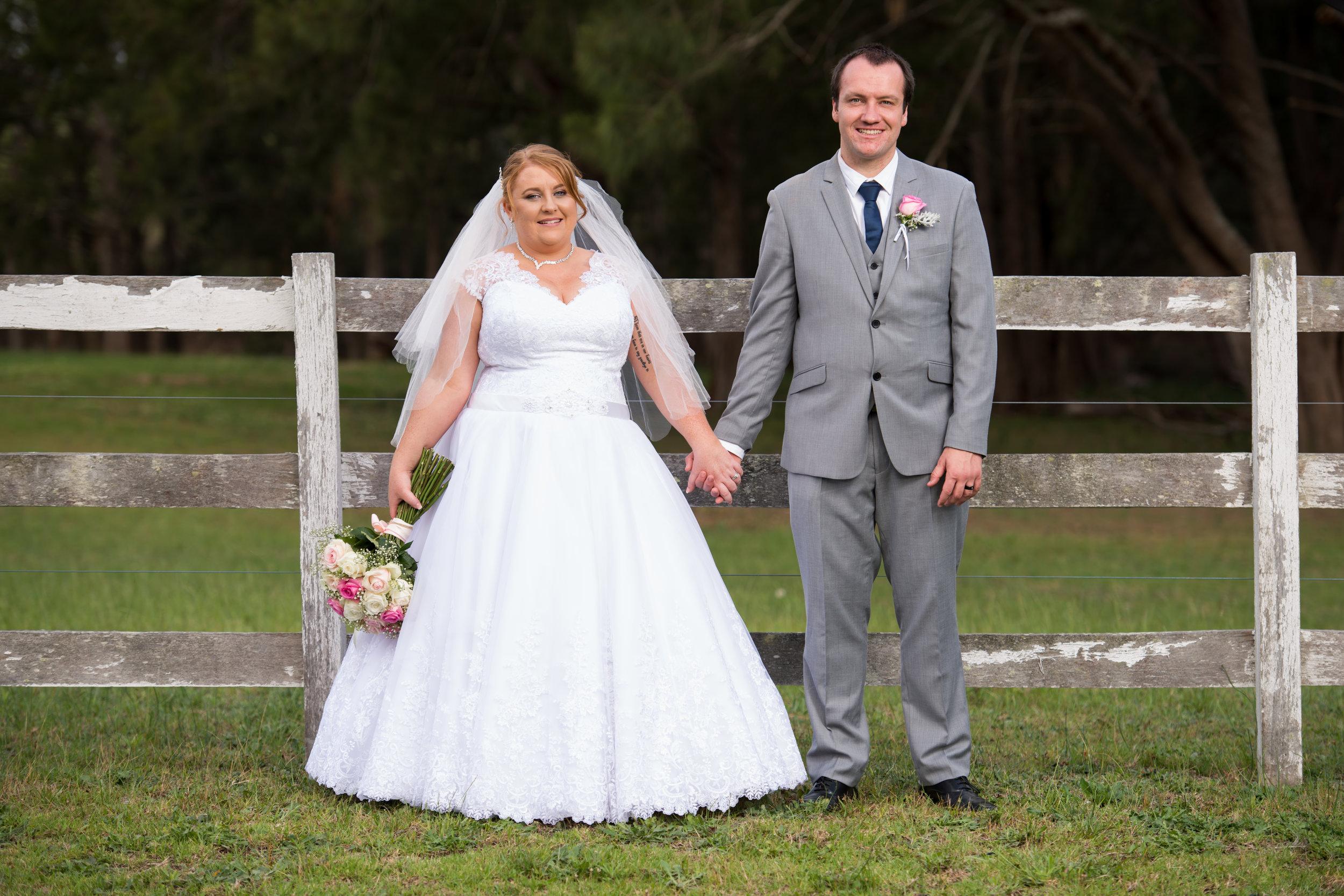 Bek&Mitch's Wedding-3645.jpg