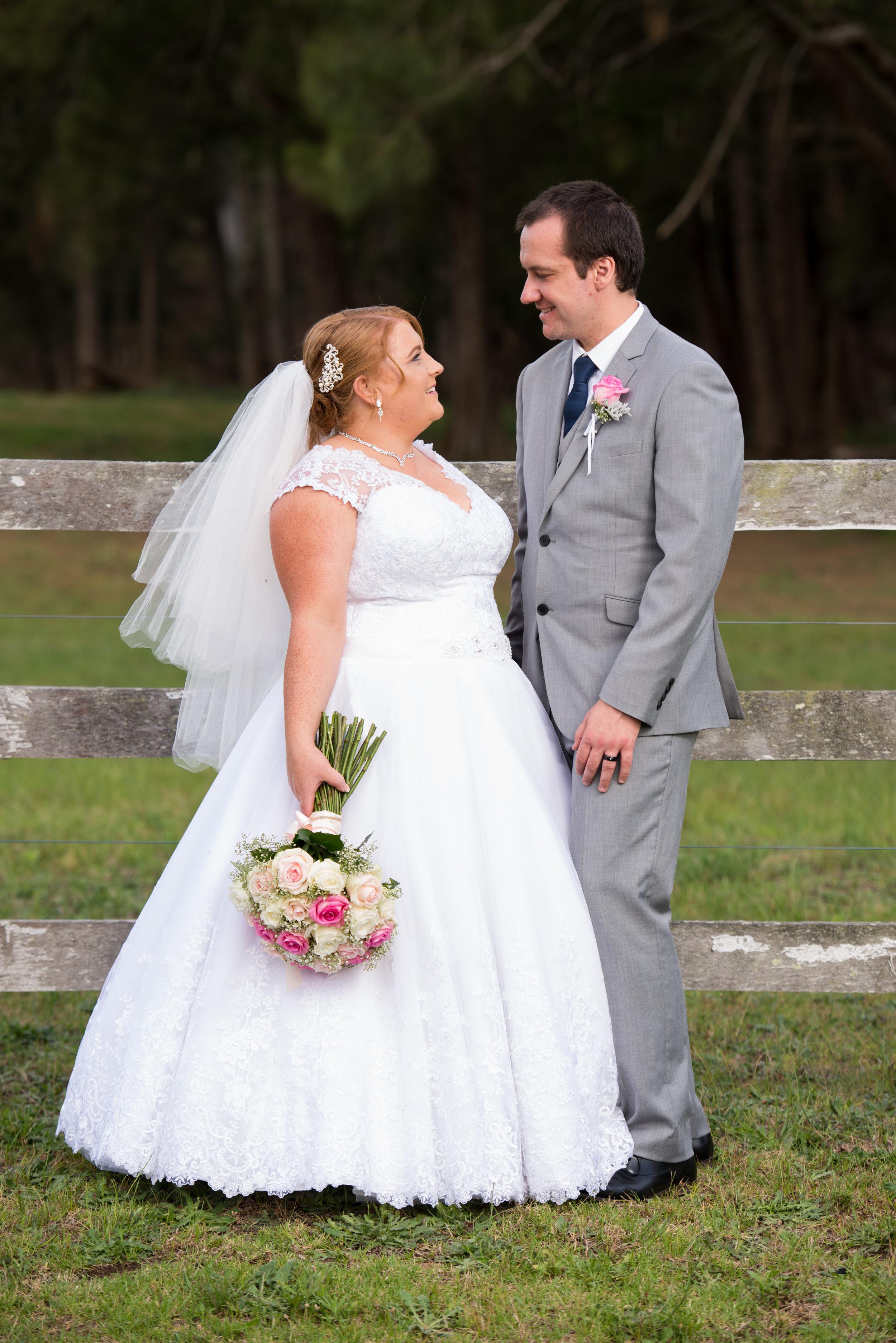 Bek&Mitch's Wedding-3647.jpg