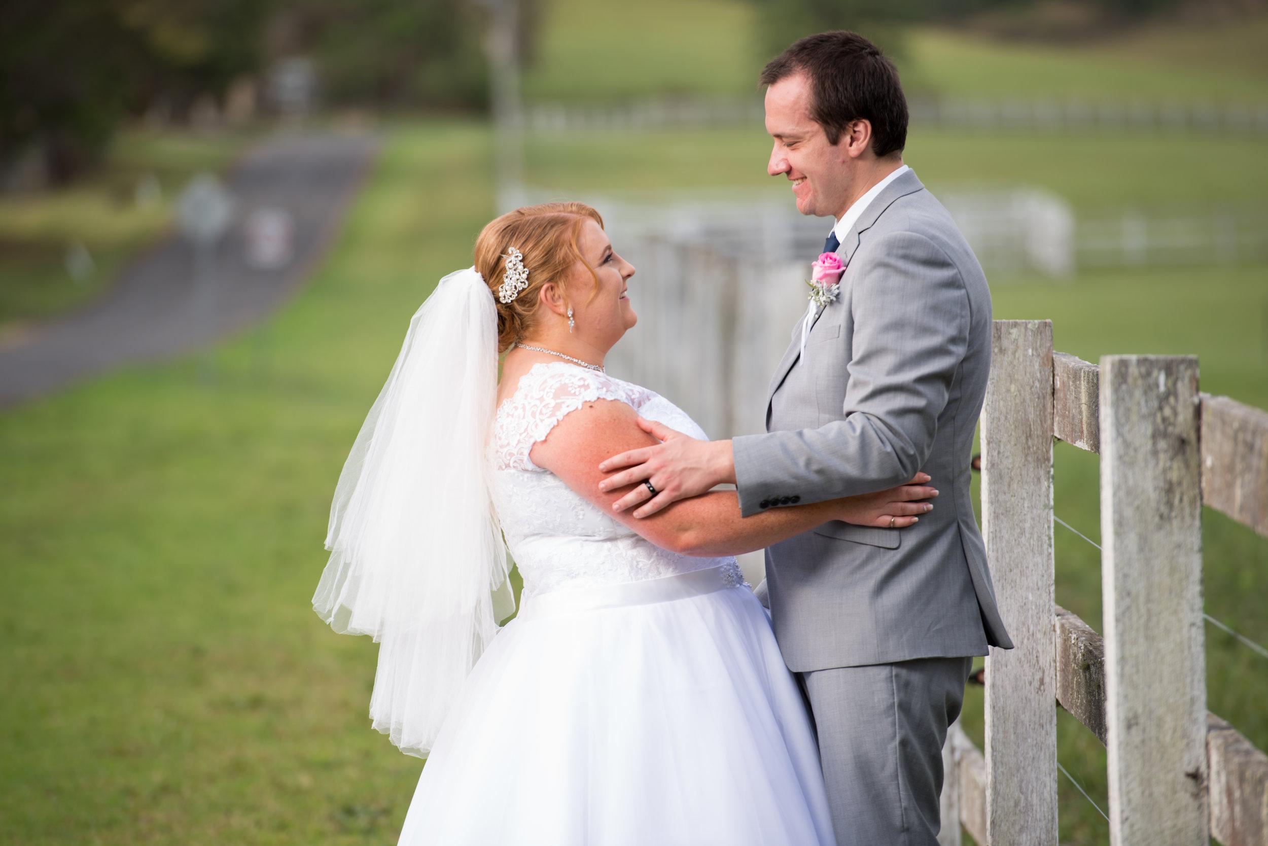 Bek&Mitch's Wedding-3651.jpg
