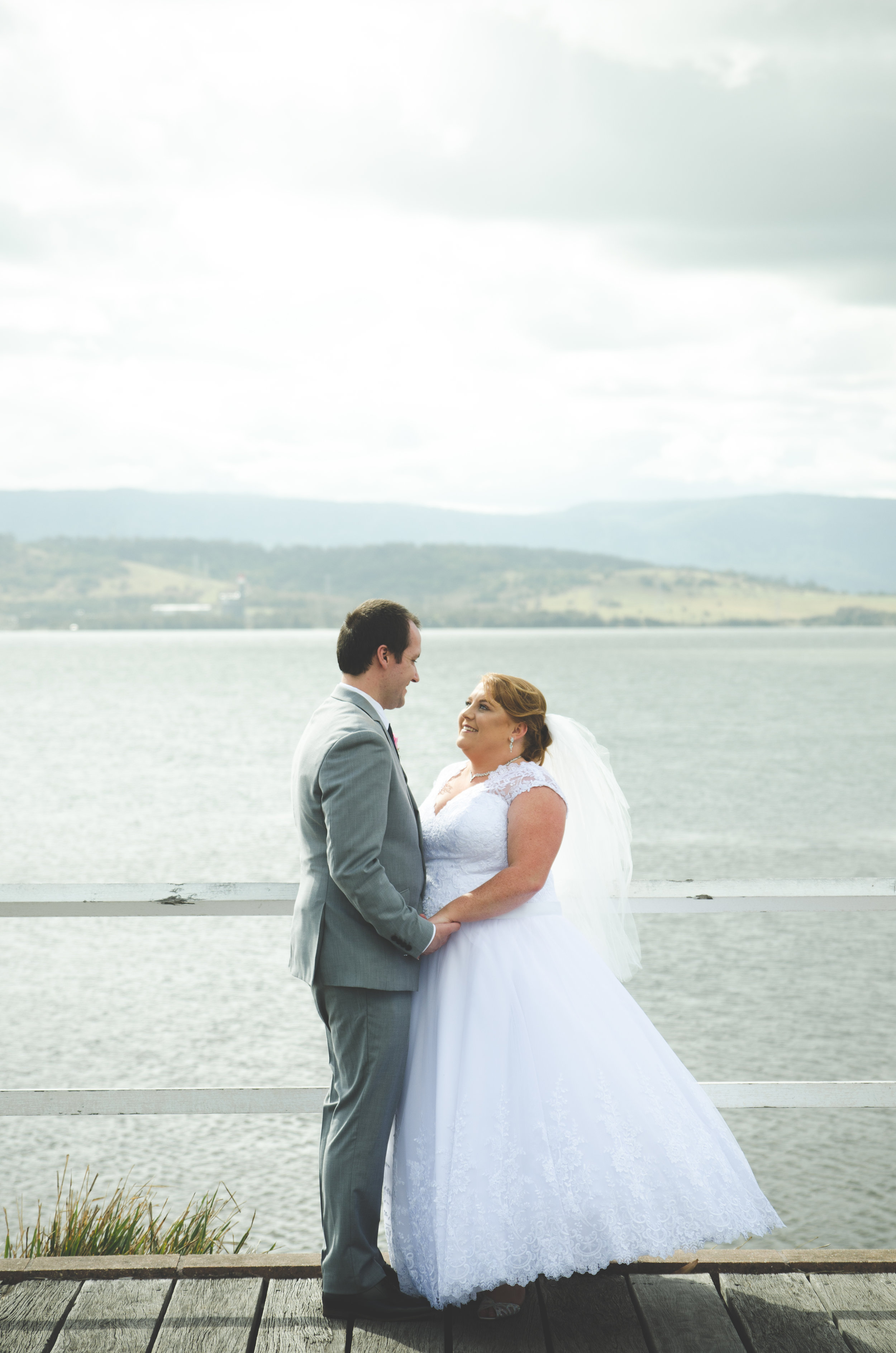 Bek&Mitch's Wedding-6809.jpg