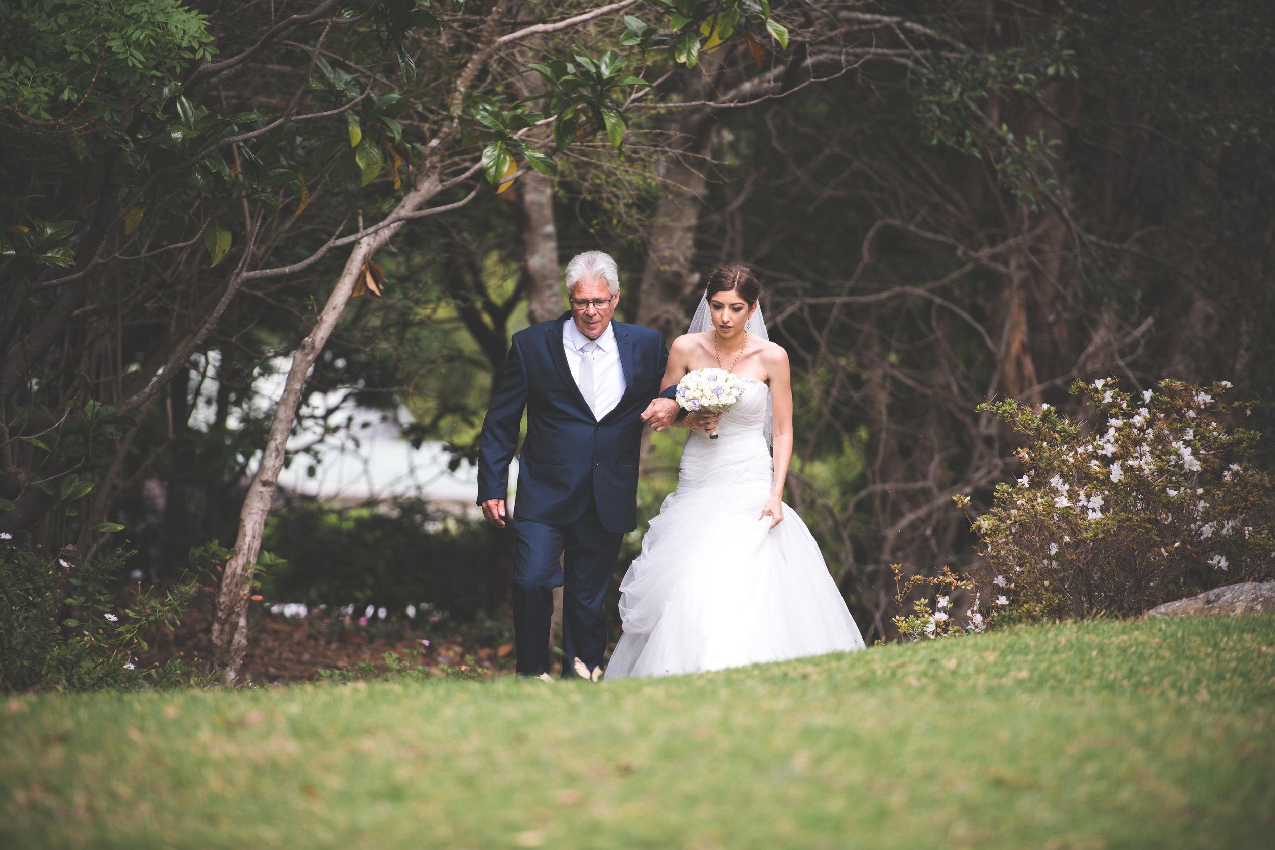 Dave&Jade's Wedding-4008.jpg
