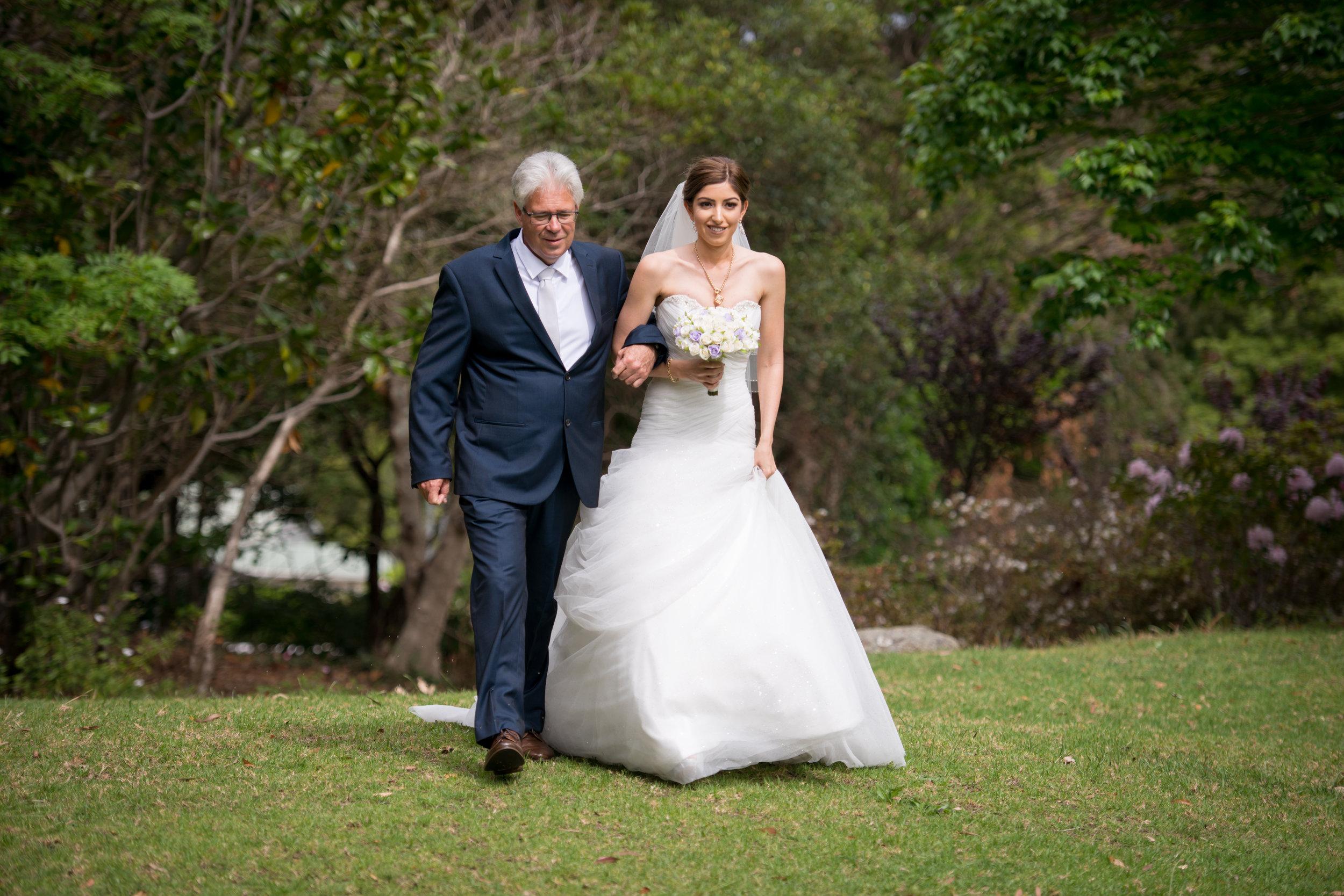 Dave&Jade's Wedding-4012.jpg