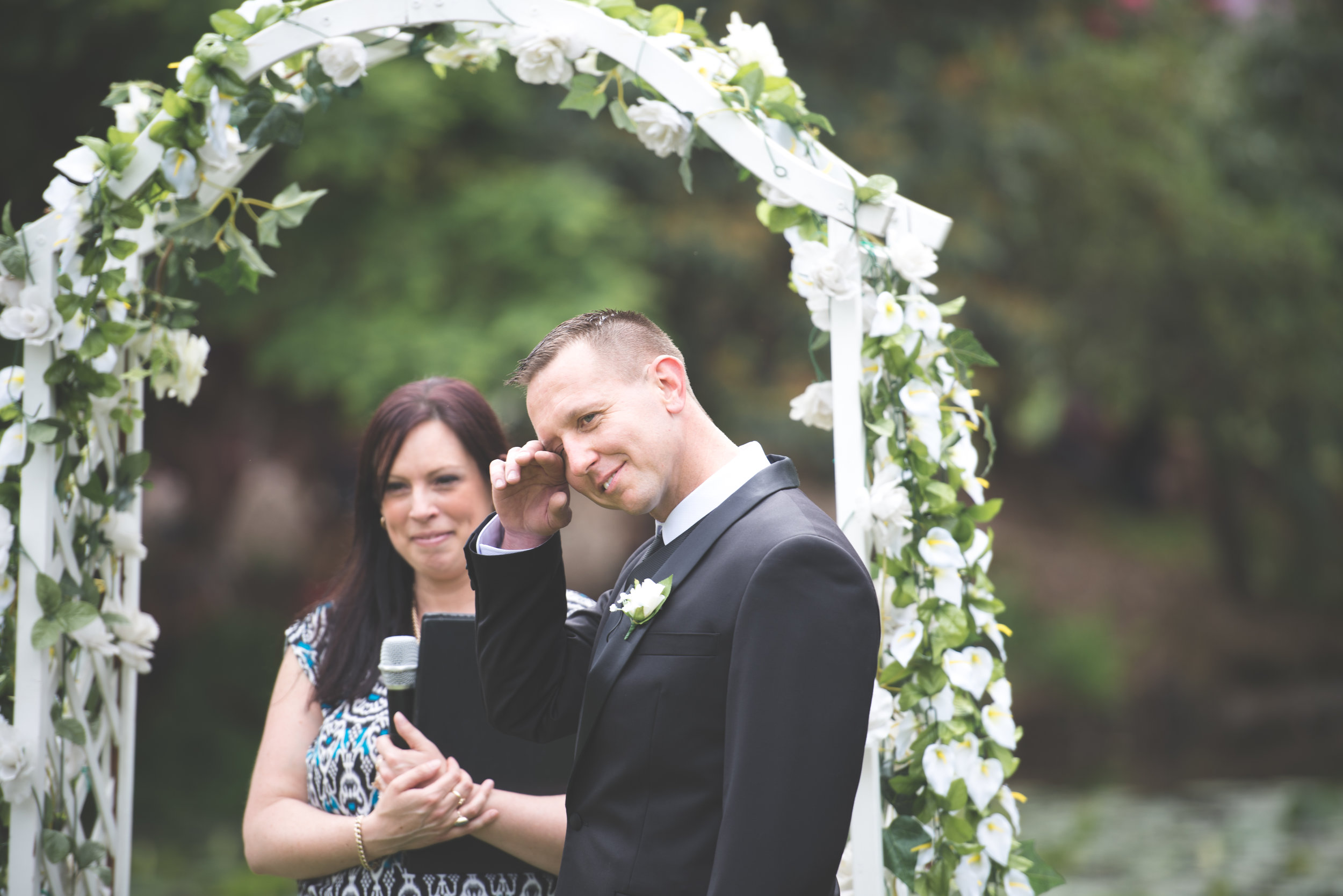 Dave&Jade's Wedding-4017.jpg