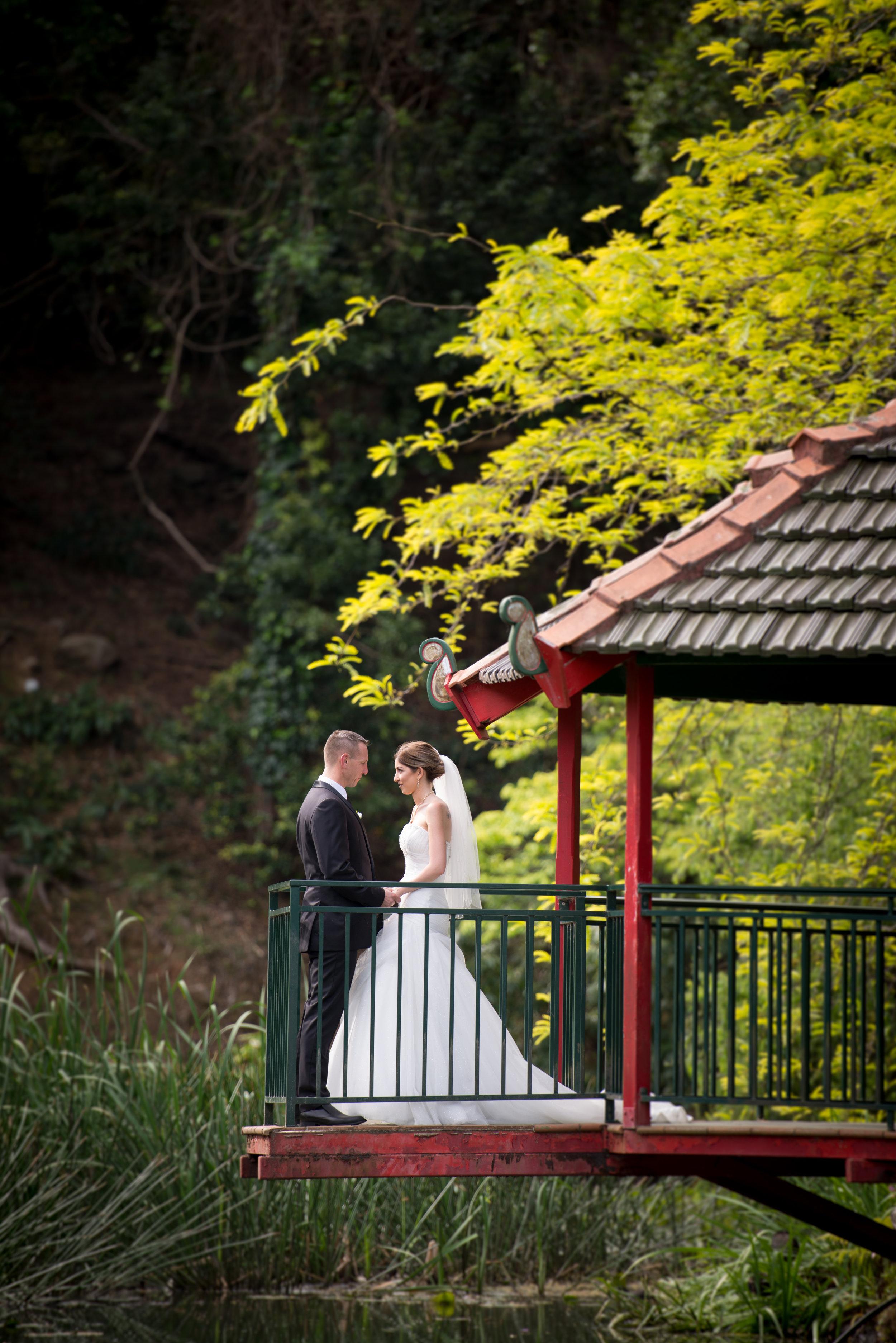 Dave&Jade's Wedding-4293.jpg