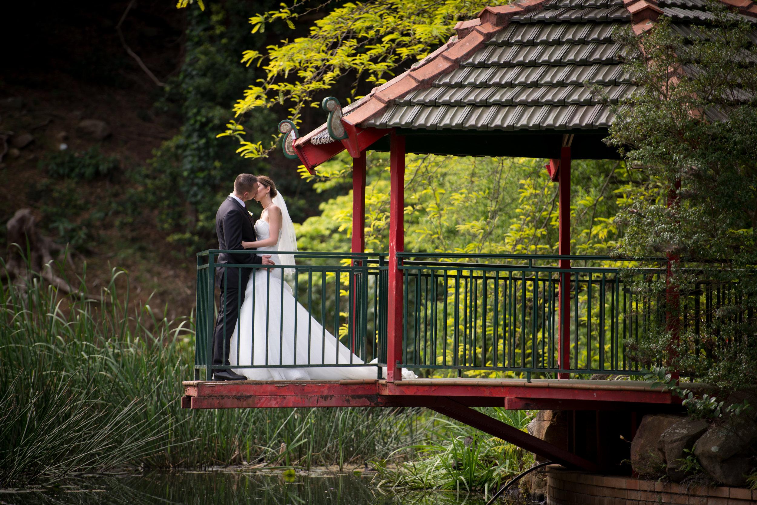 Dave&Jade's Wedding-4294.jpg