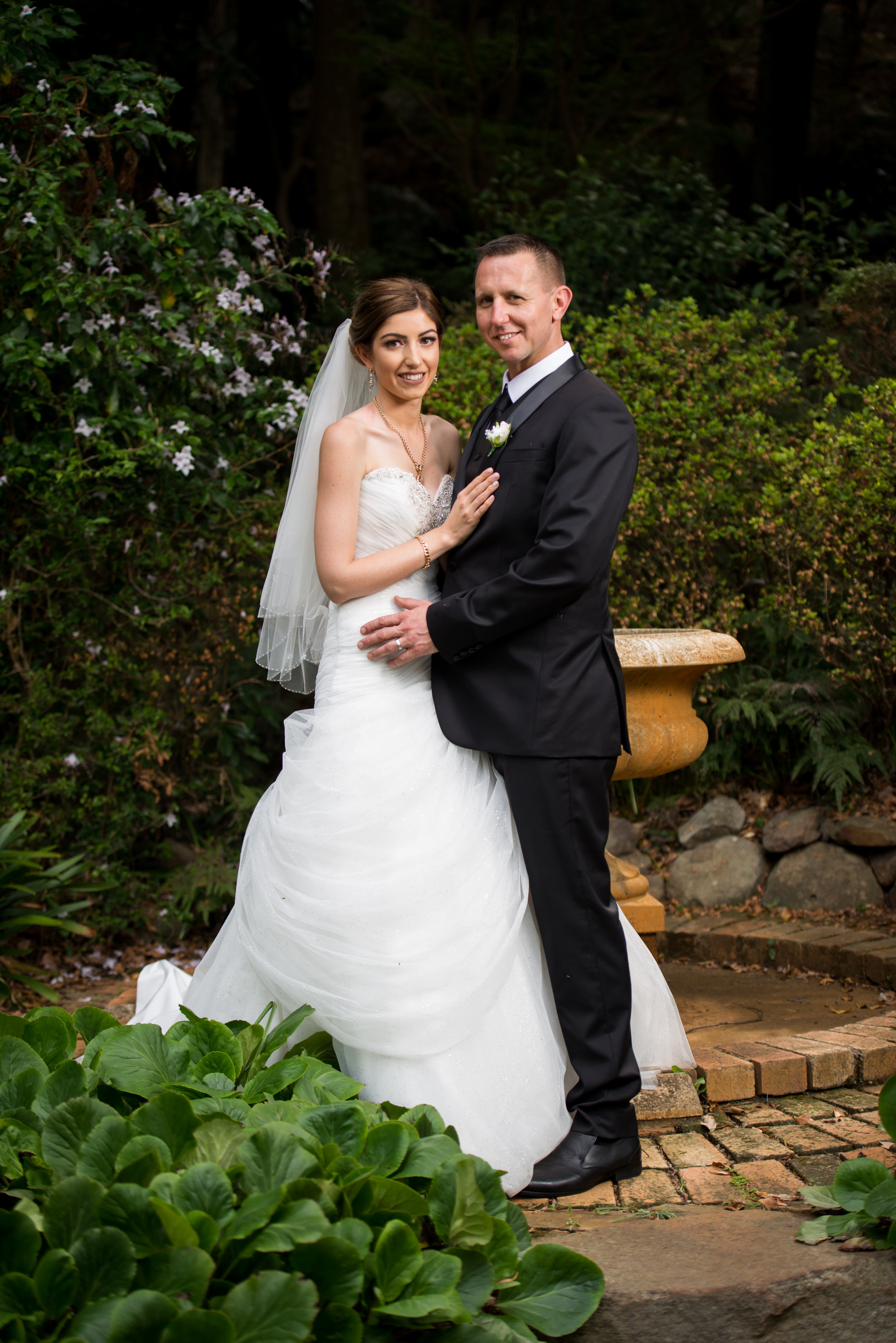 Dave&Jade's Wedding-4316.jpg