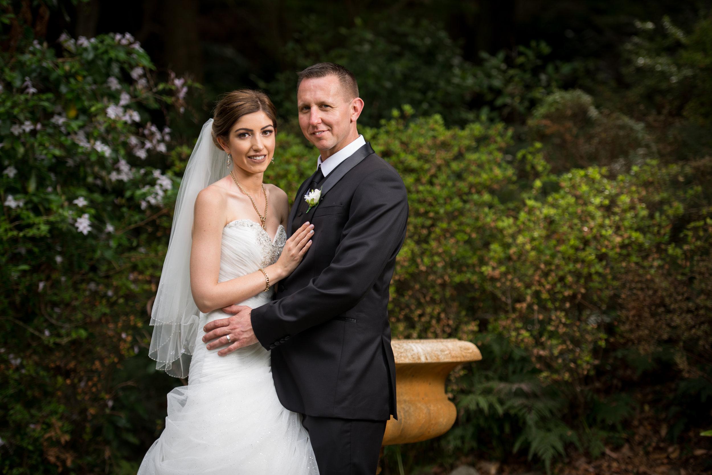 Dave&Jade's Wedding-4317.jpg