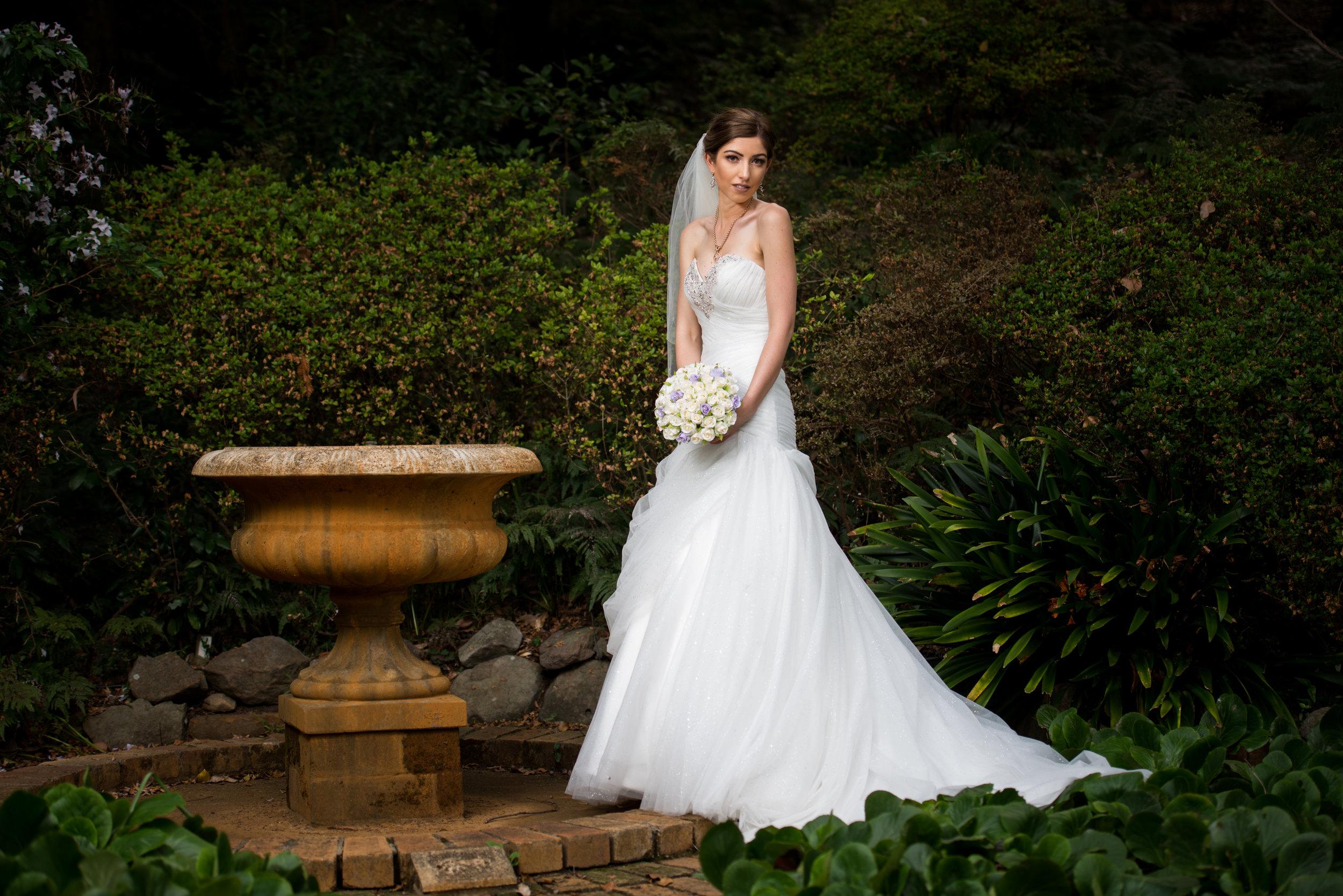 Dave&Jade's Wedding-4375.jpg
