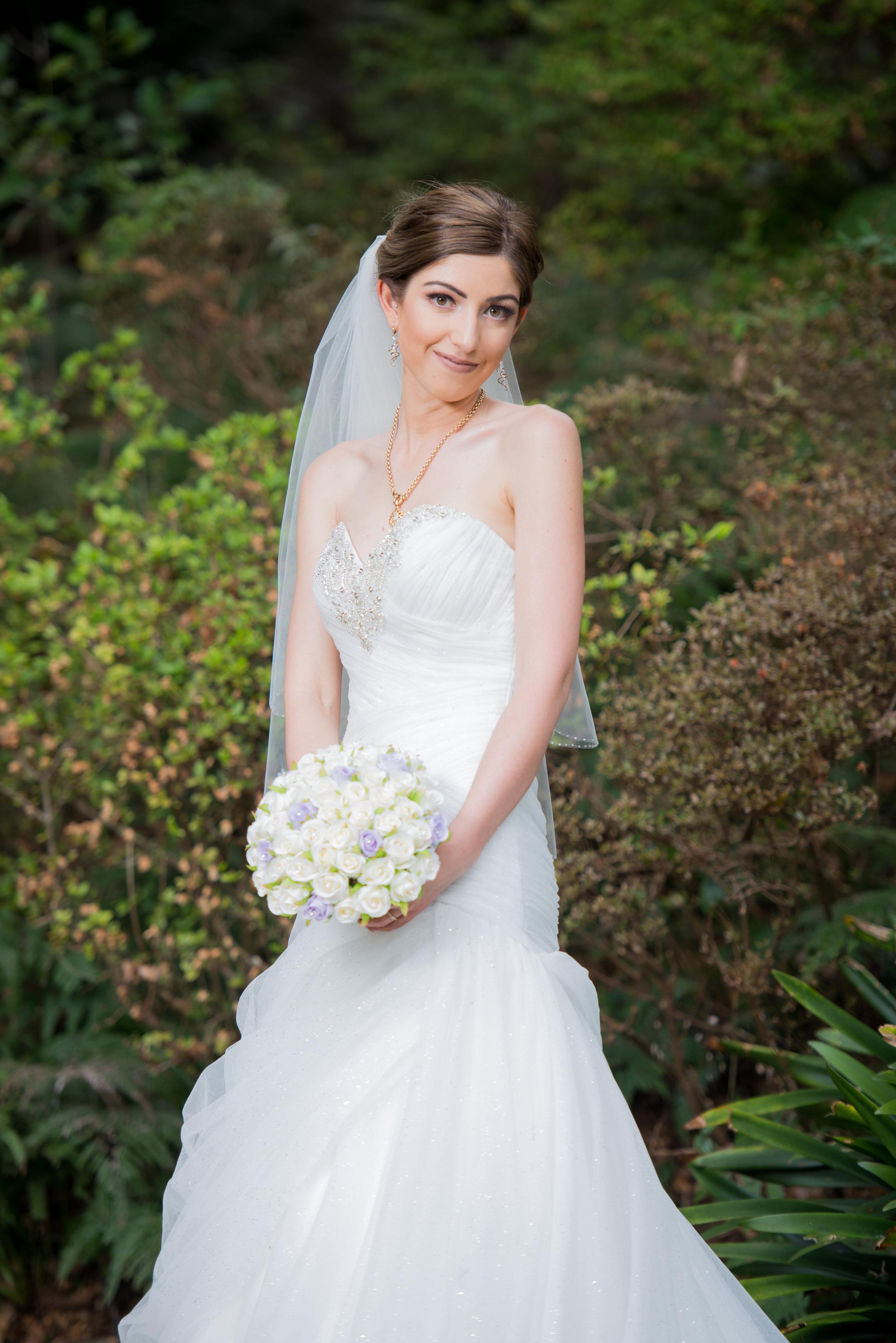 Dave&Jade's Wedding-4381.jpg