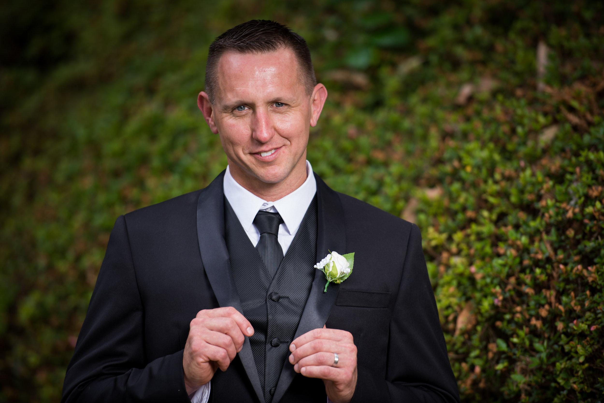 Dave&Jade's Wedding-4406.jpg