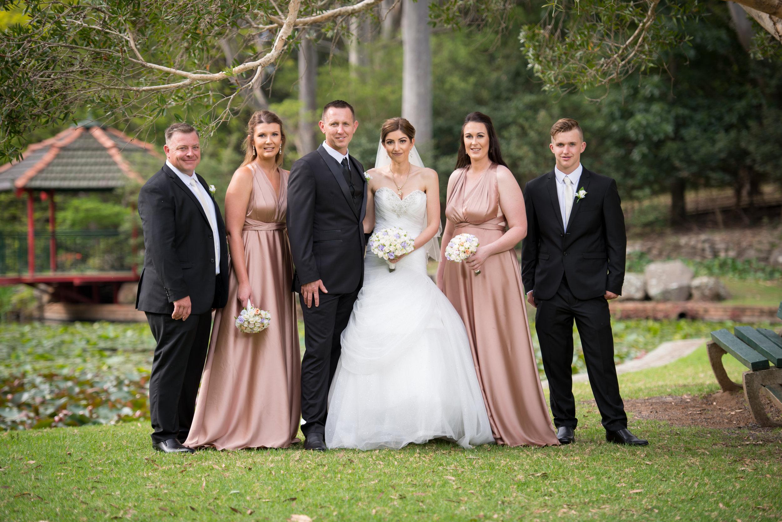 Dave&Jade's Wedding-4417.jpg