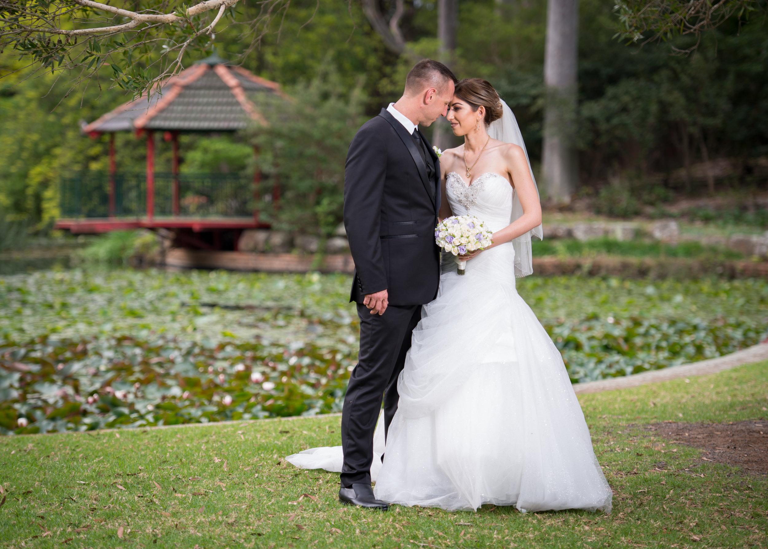 Dave&Jade's Wedding-4423.jpg