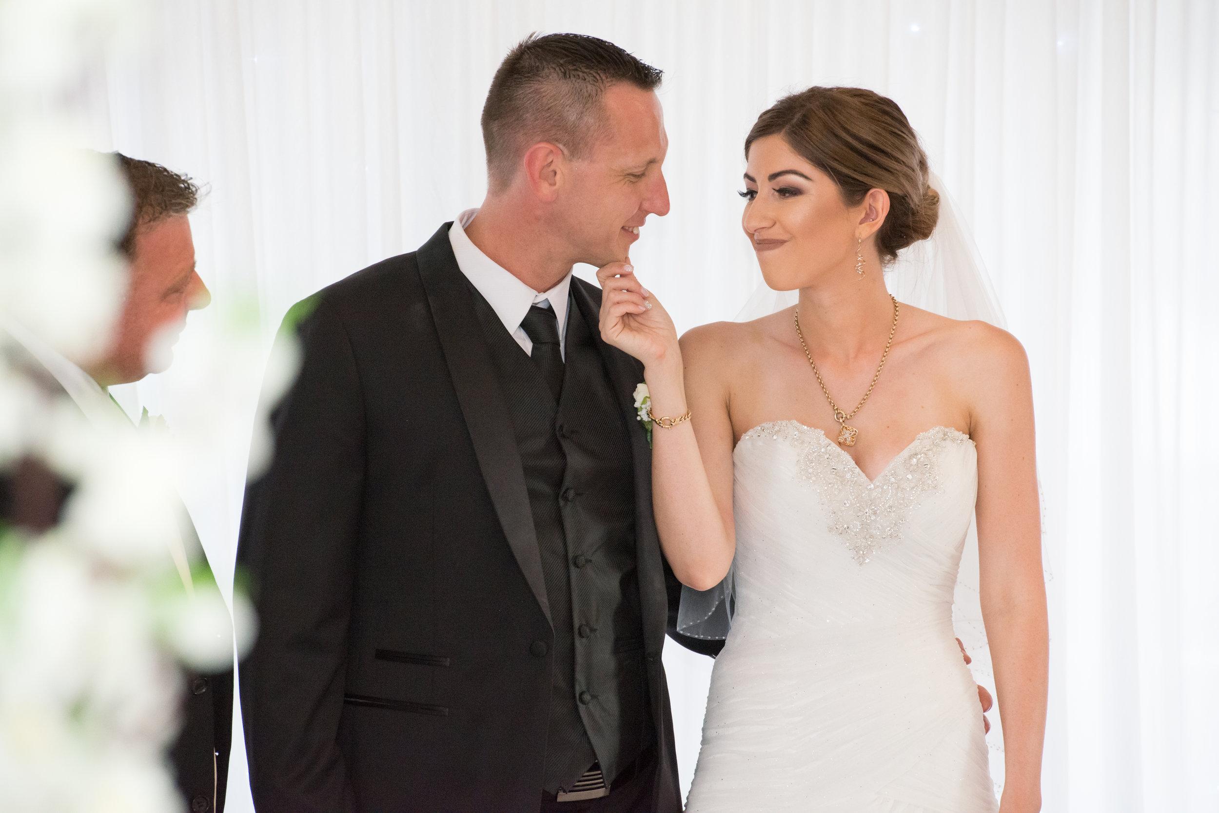 Dave&Jade's Wedding-4575.jpg