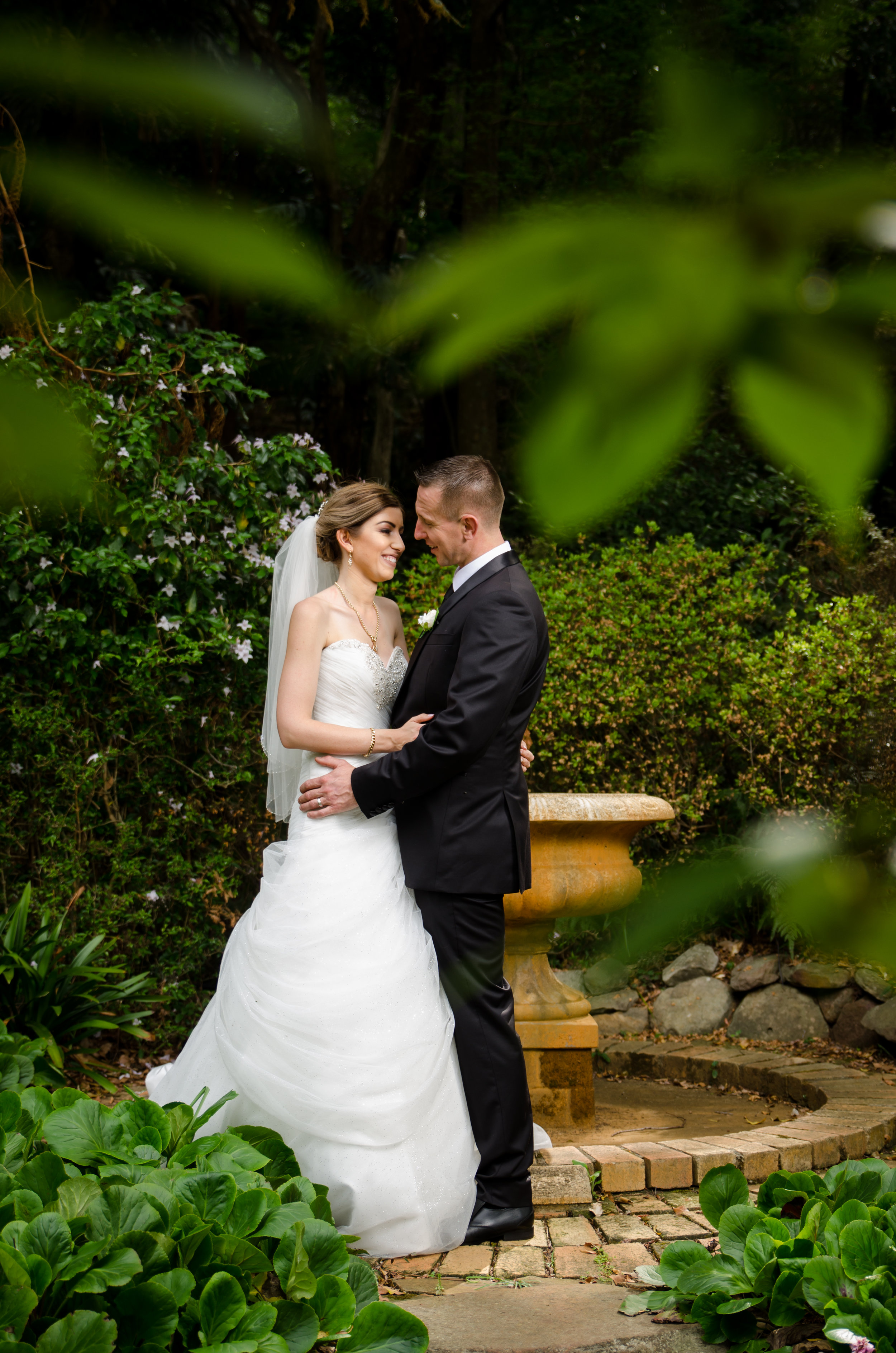 Dave&Jade's Wedding-7560.jpg