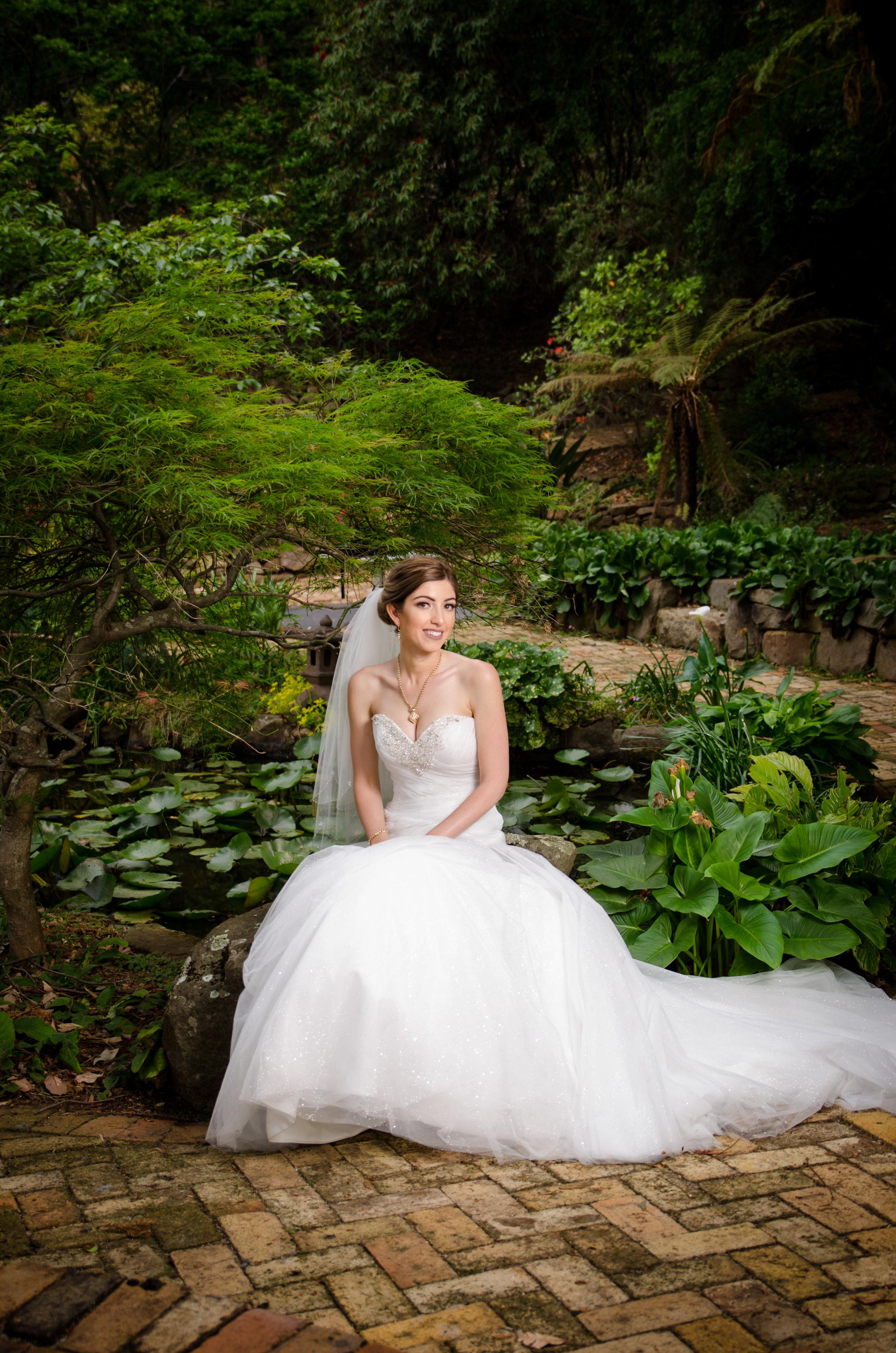 Dave&Jade's Wedding-7583.jpg