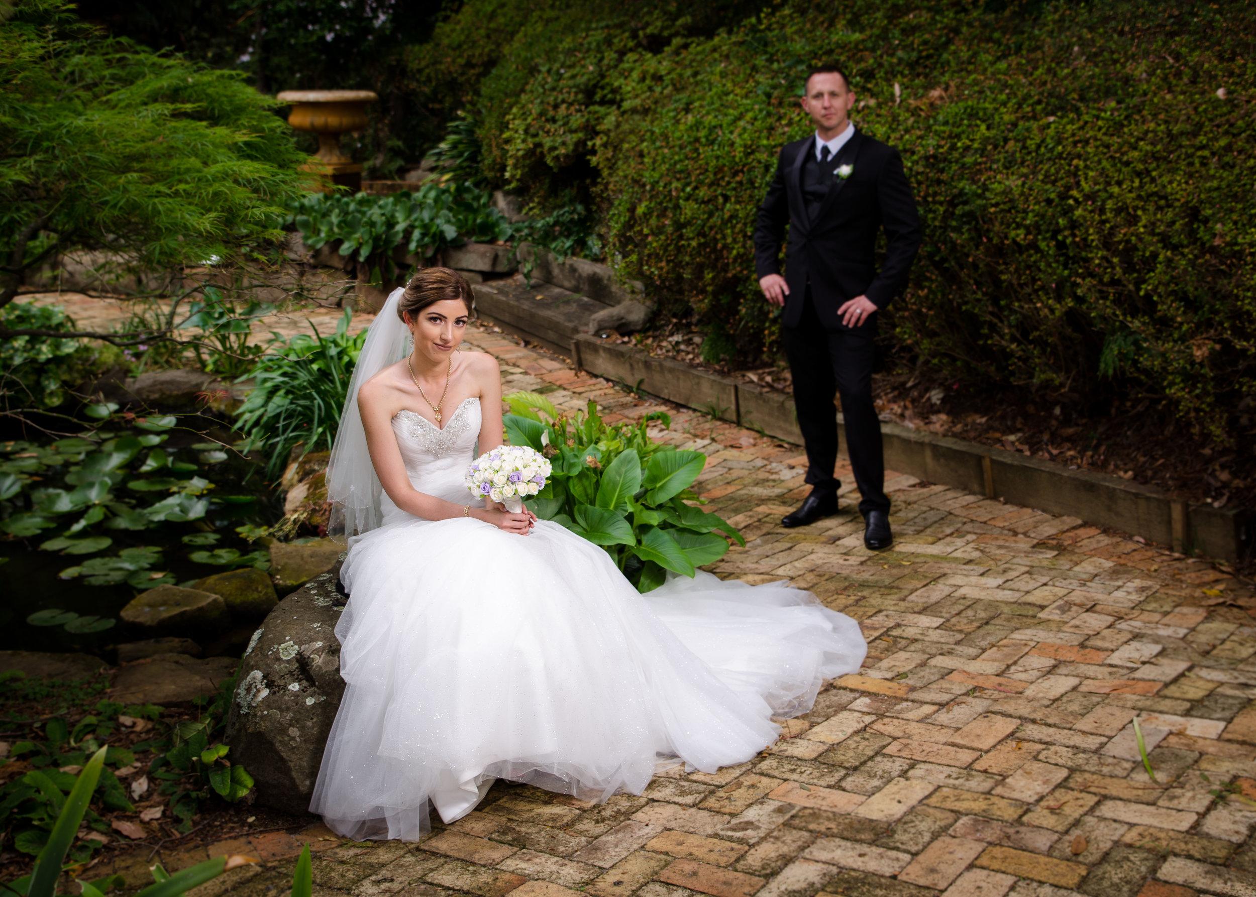 Dave&Jade's Wedding-7589.jpg