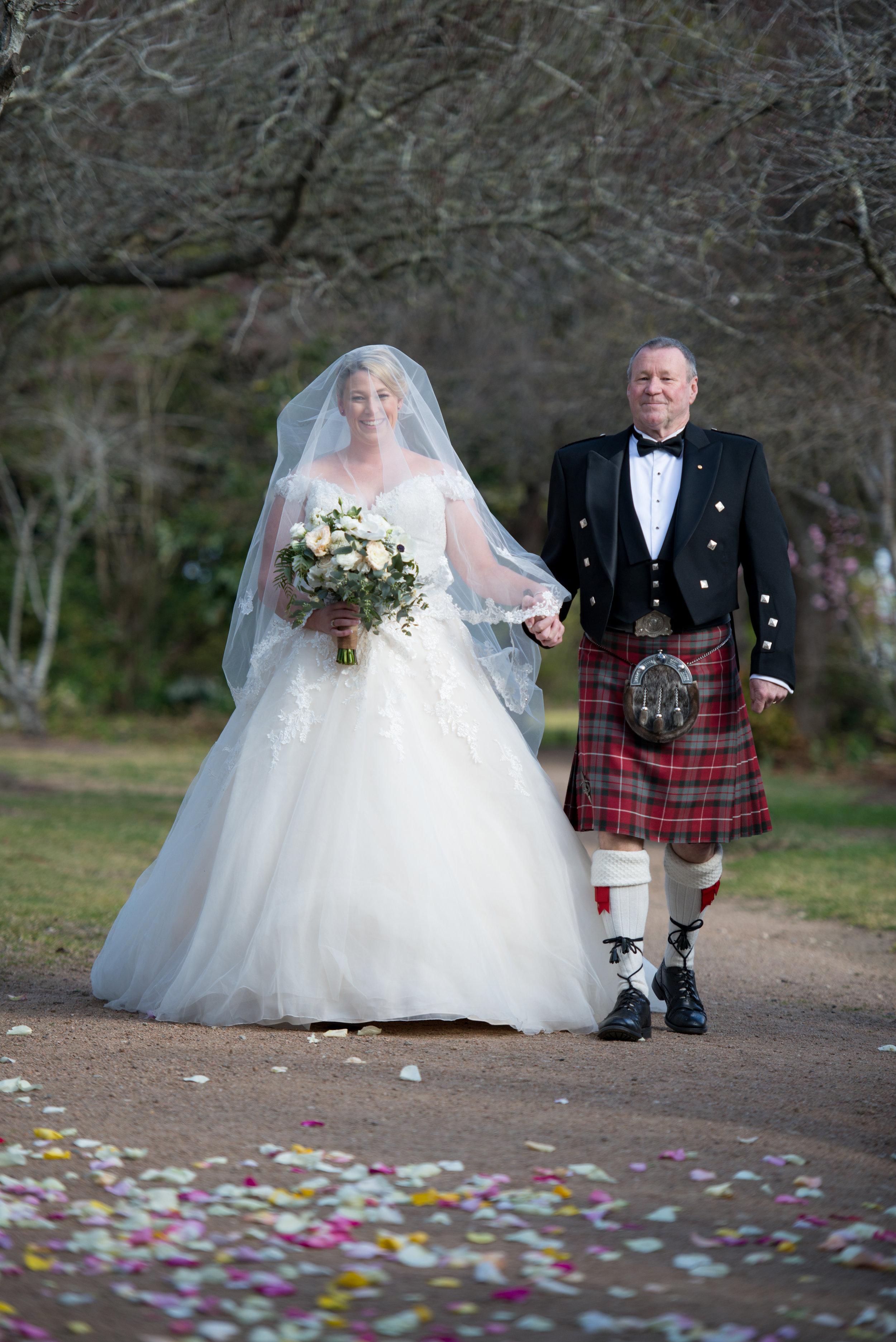 Jason & Jessica's Wedding-0769-3.jpg