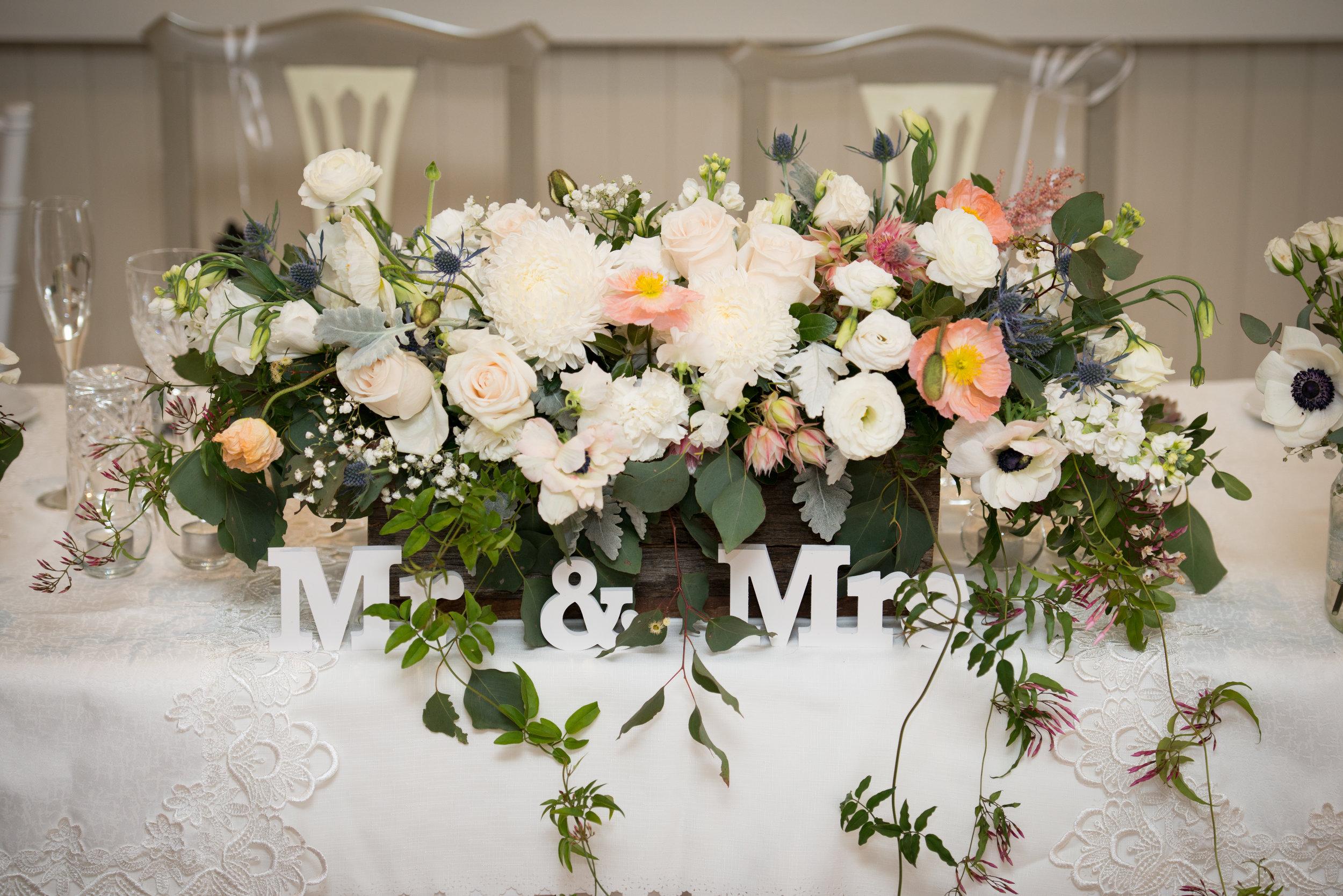 Jason & Jessica's Wedding-0640.jpg